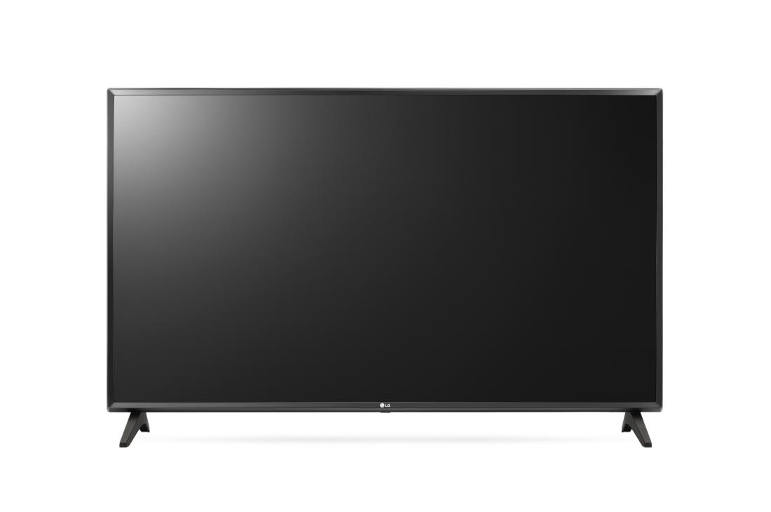 LG Standard 32LT340C (CIS) 2