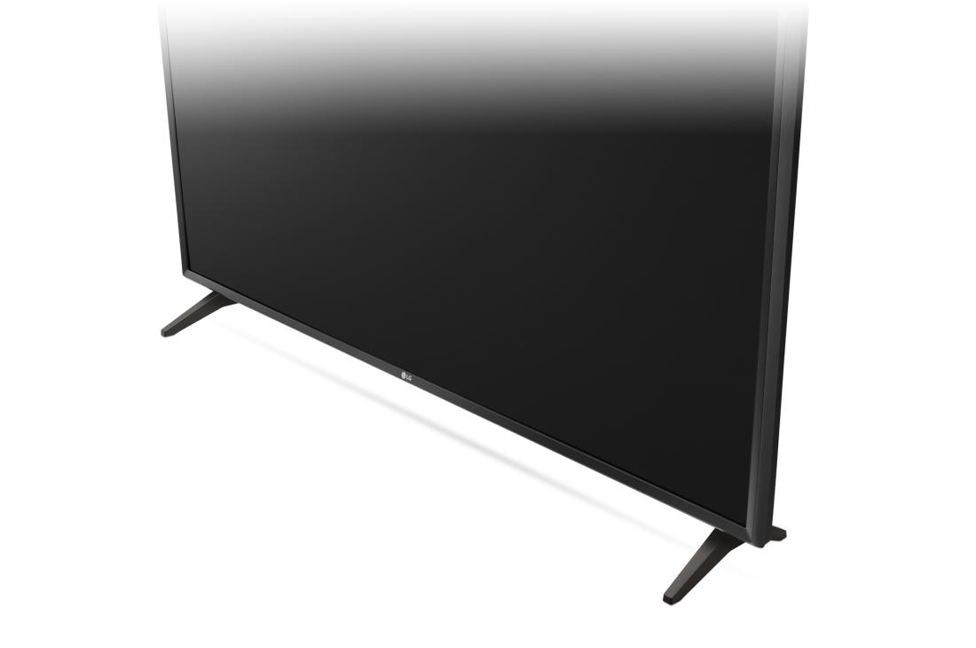 LG Standard 32LT340C (CIS) 10