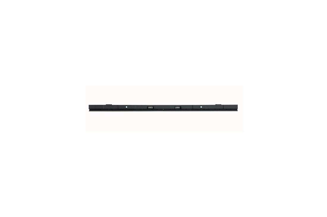LG Real Curve LAP015E