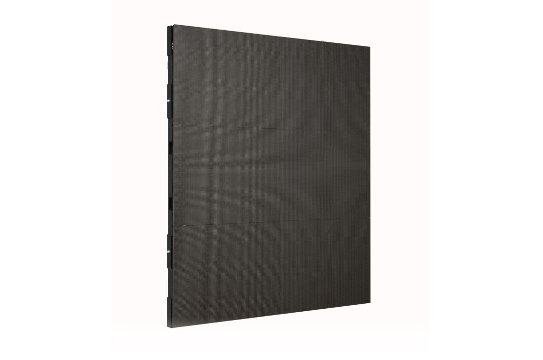 LG Premium Fine-pitch LAP020E