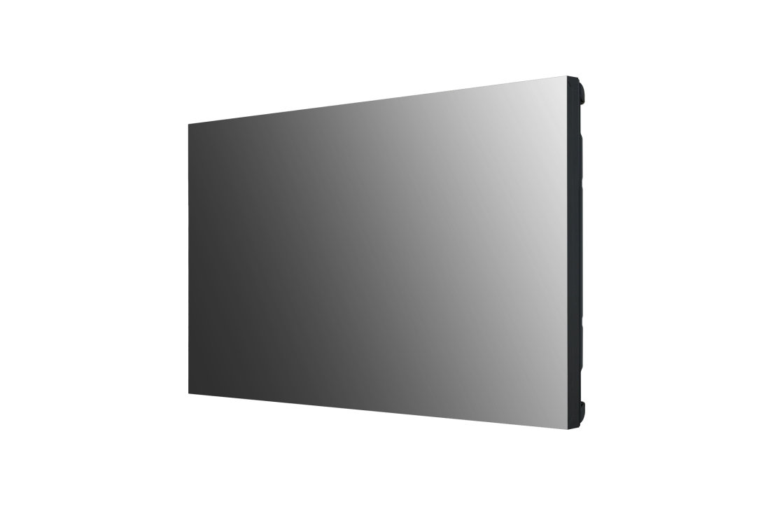LG Video Wall 55SVH7F-A
