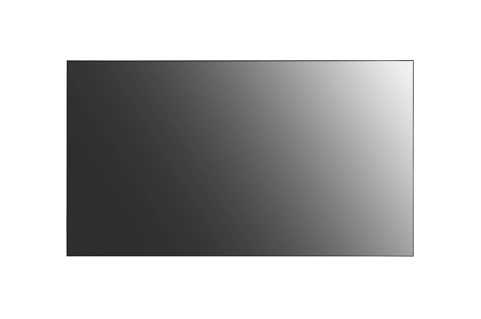 LG Video Wall 49VL5F-A 2
