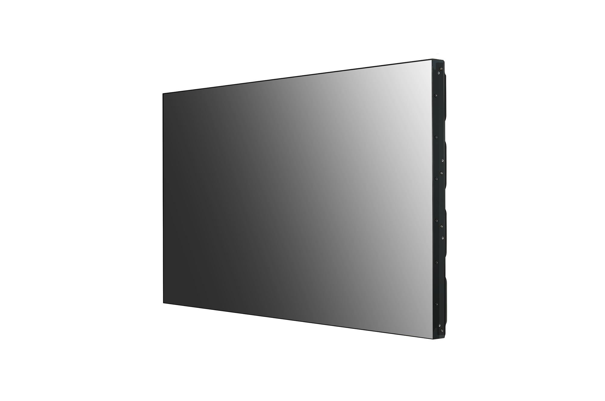 LG Video Wall 49VL5F-A 3