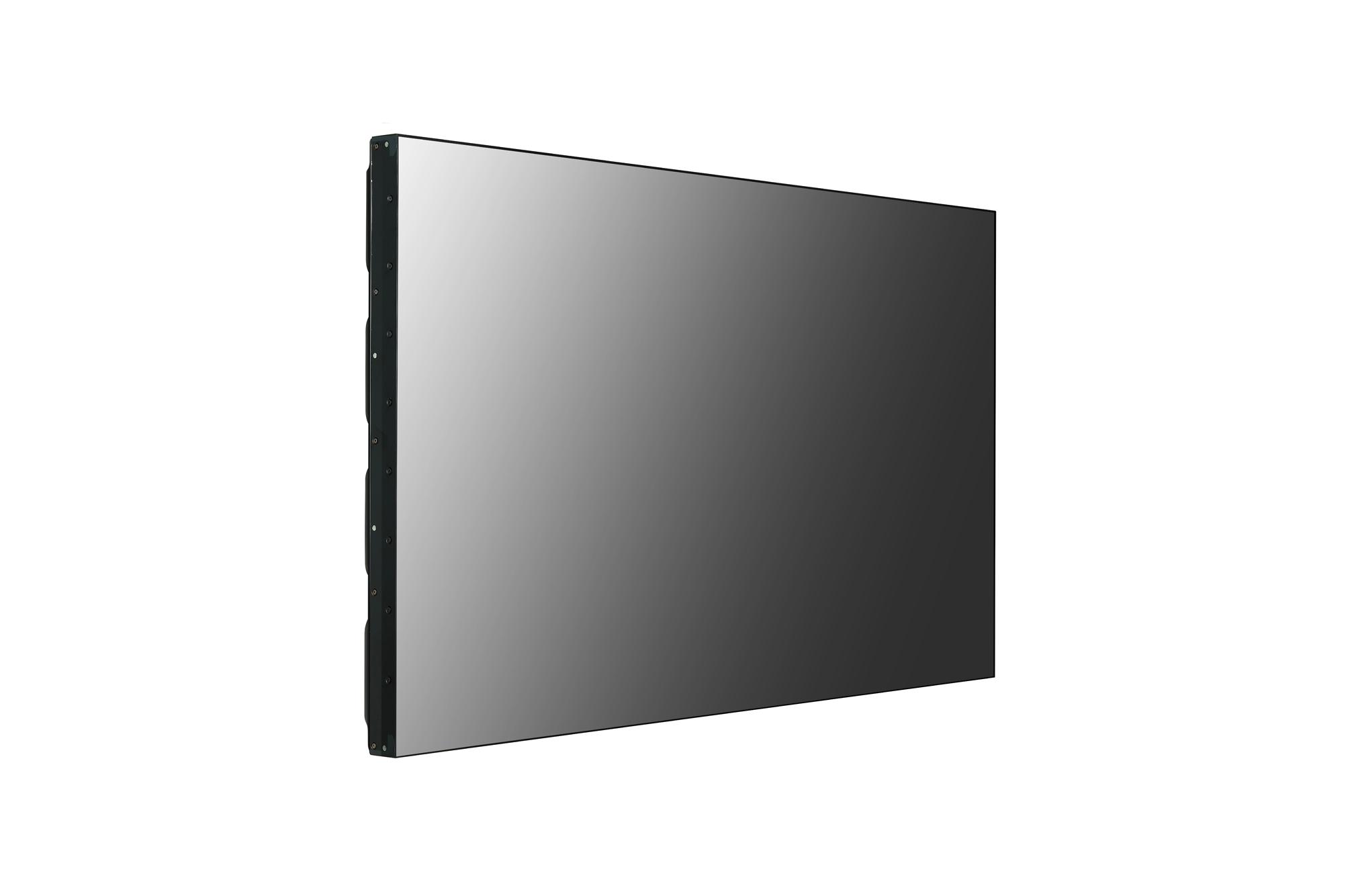 LG Video Wall 49VL5F-A 6
