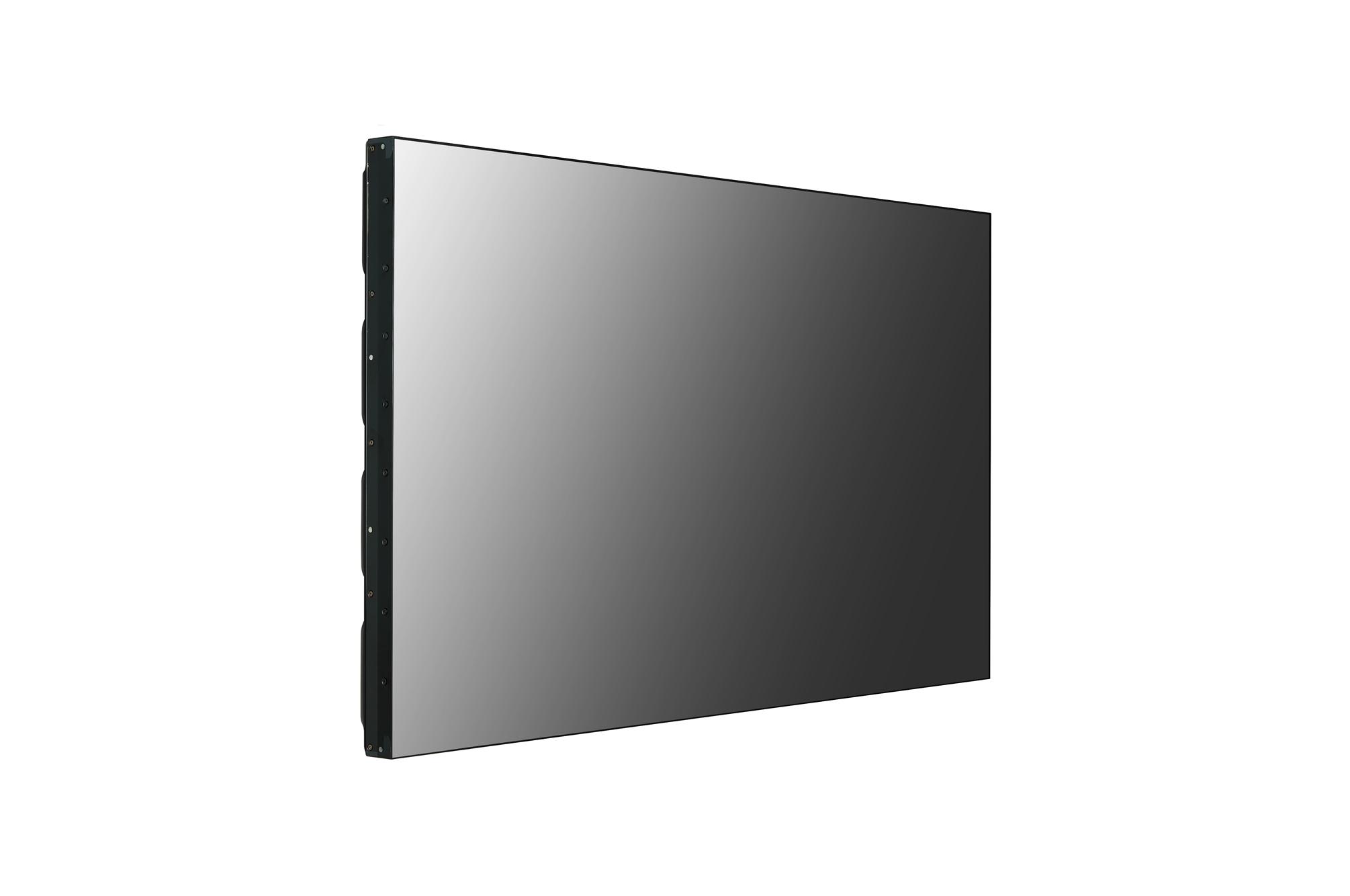 LG Video Wall 49VL7F-A 3