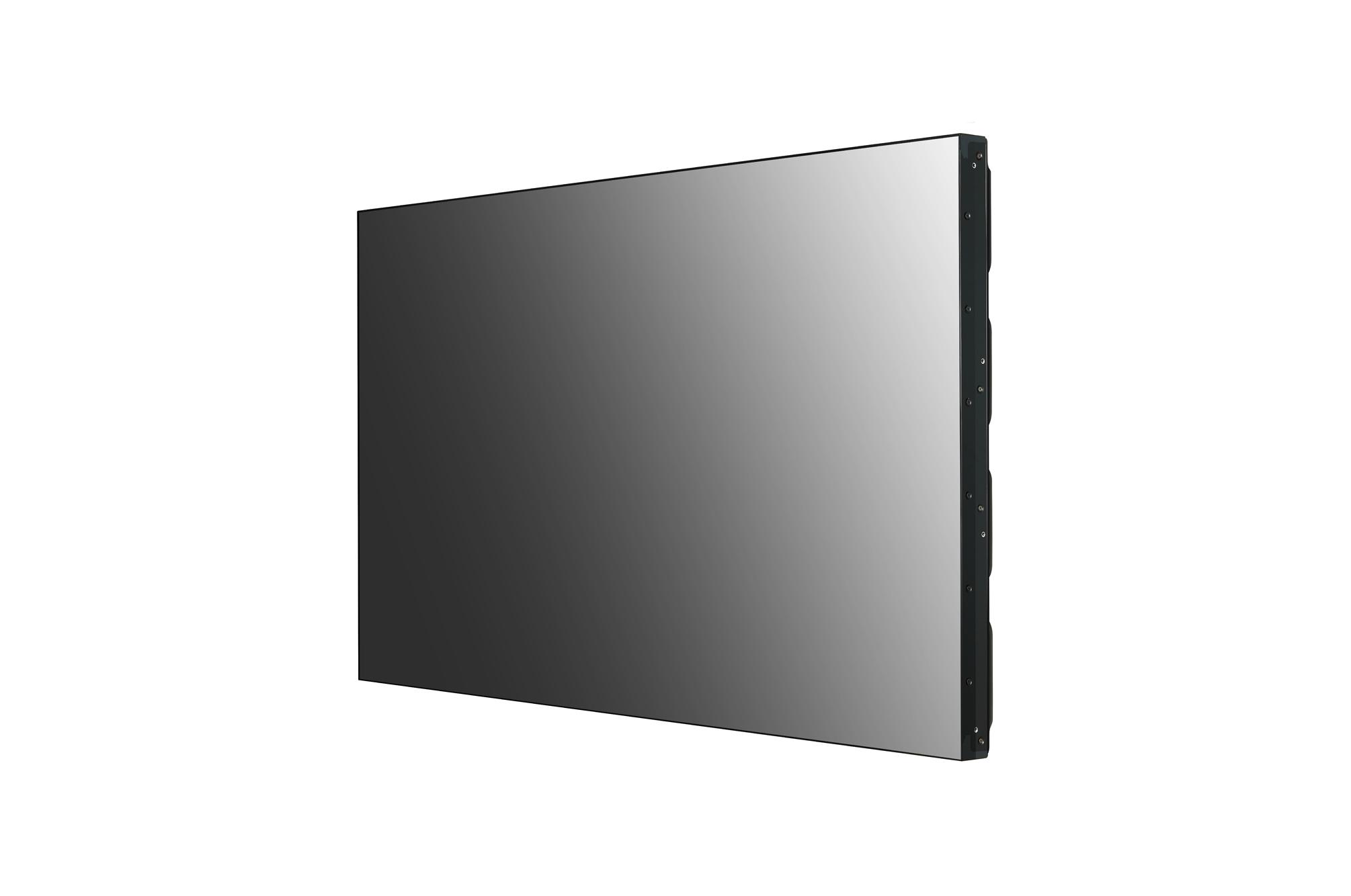 LG Video Wall 49VL7F-A 6