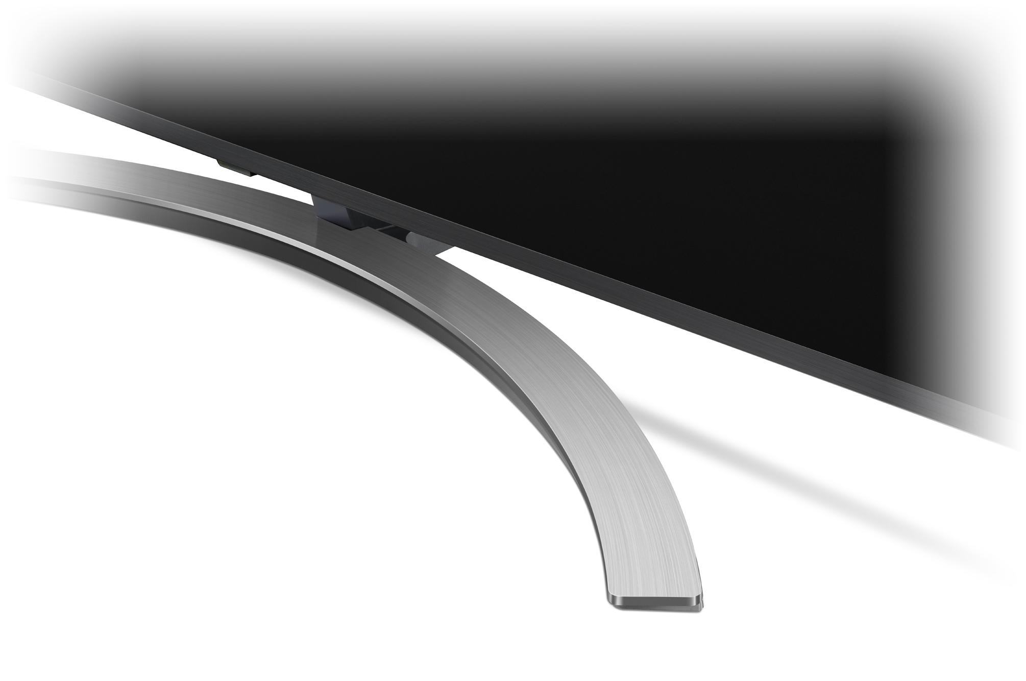 LG Pro:Centric SMART 65UT761H (EU)