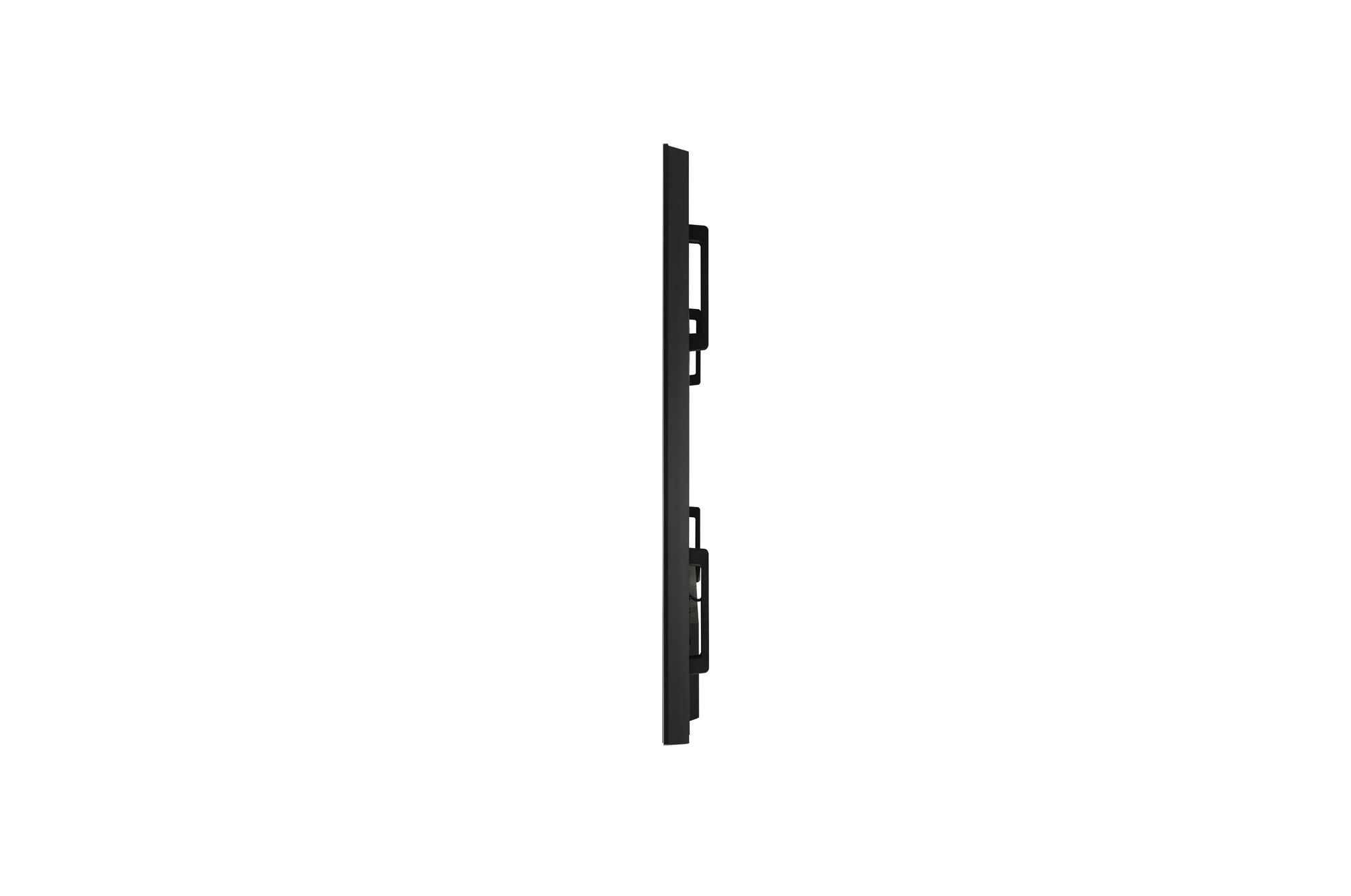 LG Interactive 86TN3F-B 5