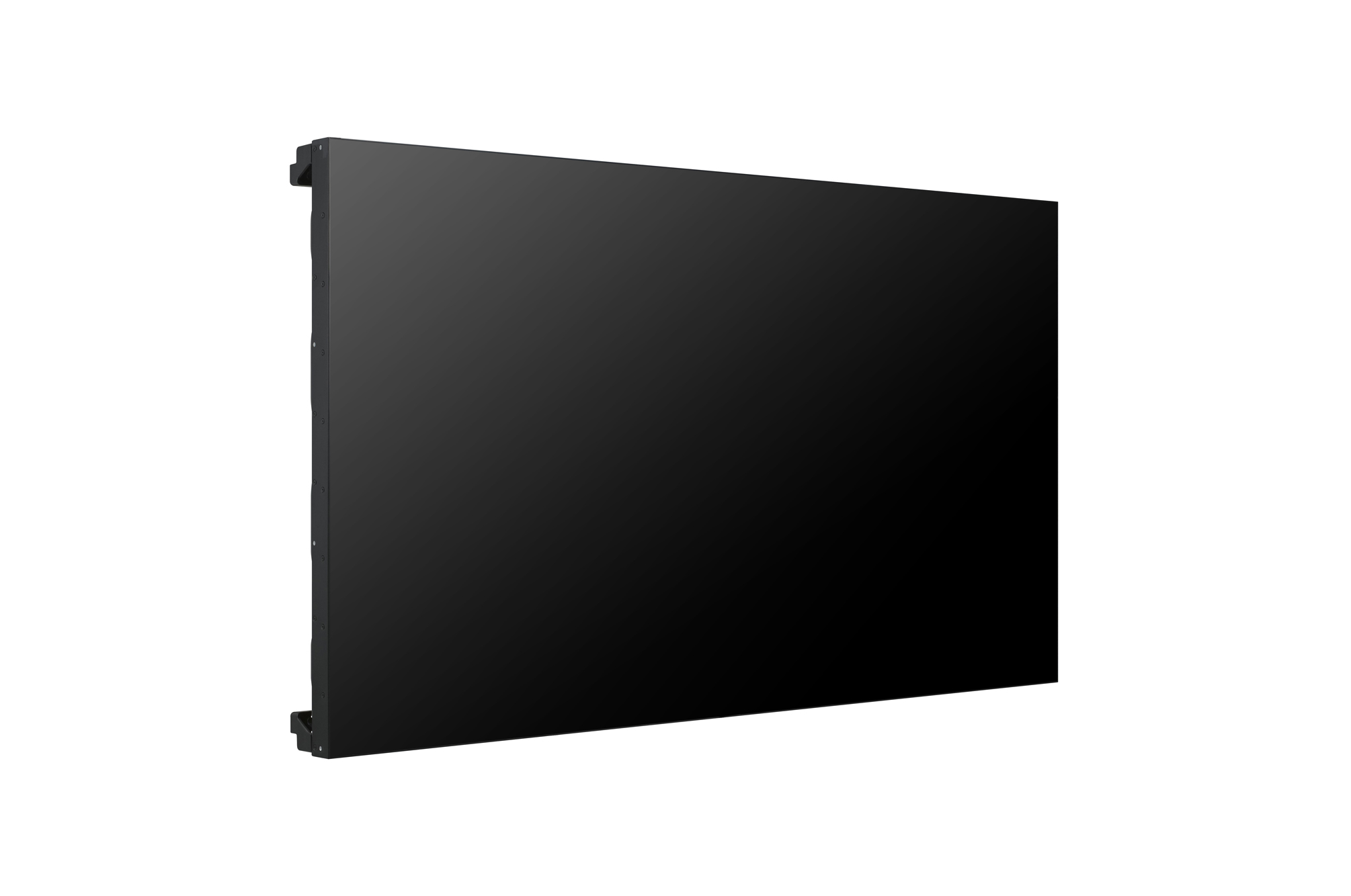 LG Video Wall 55VL7F-A 3