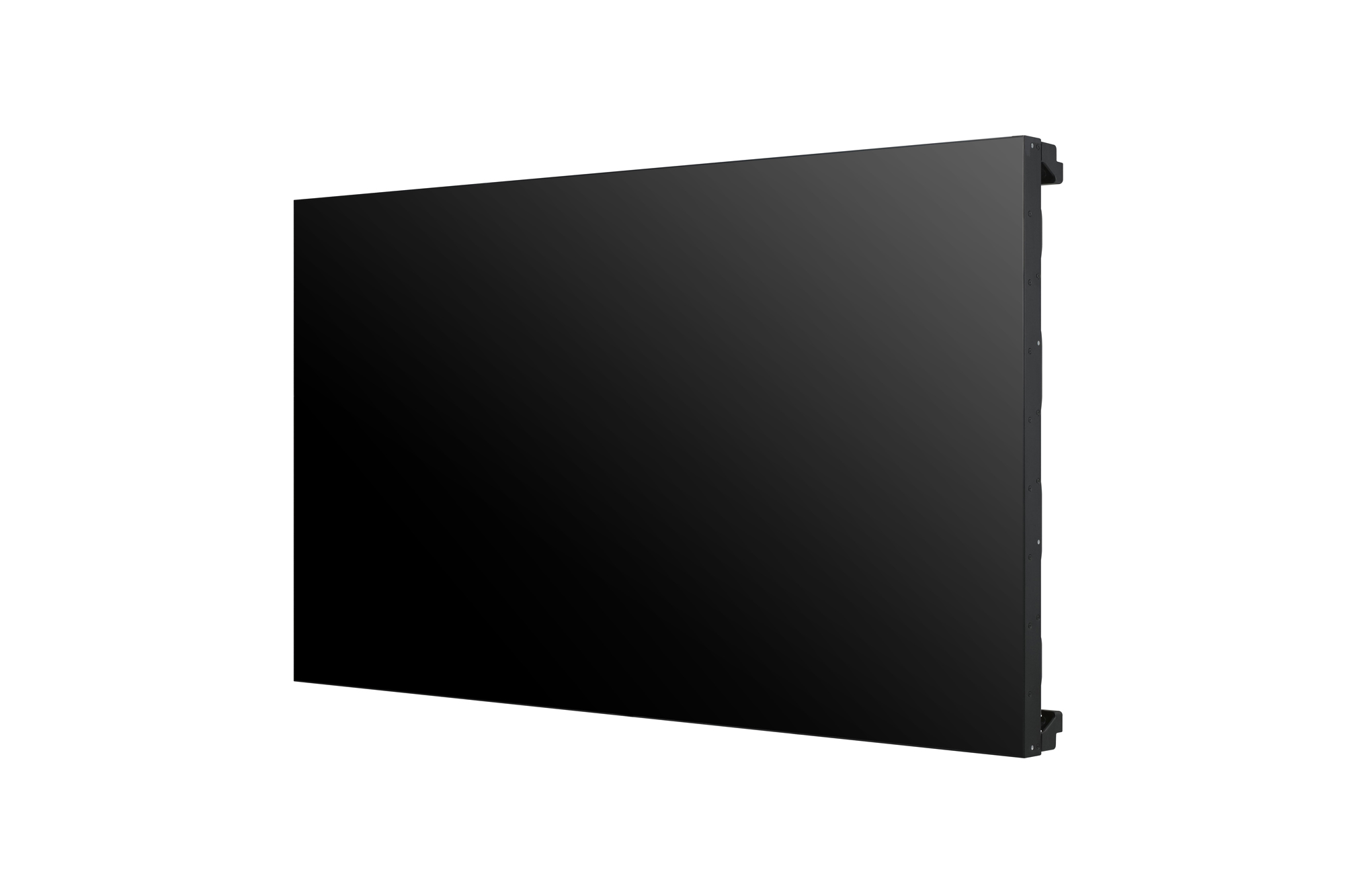 LG Video Wall 55VL7F-A 6