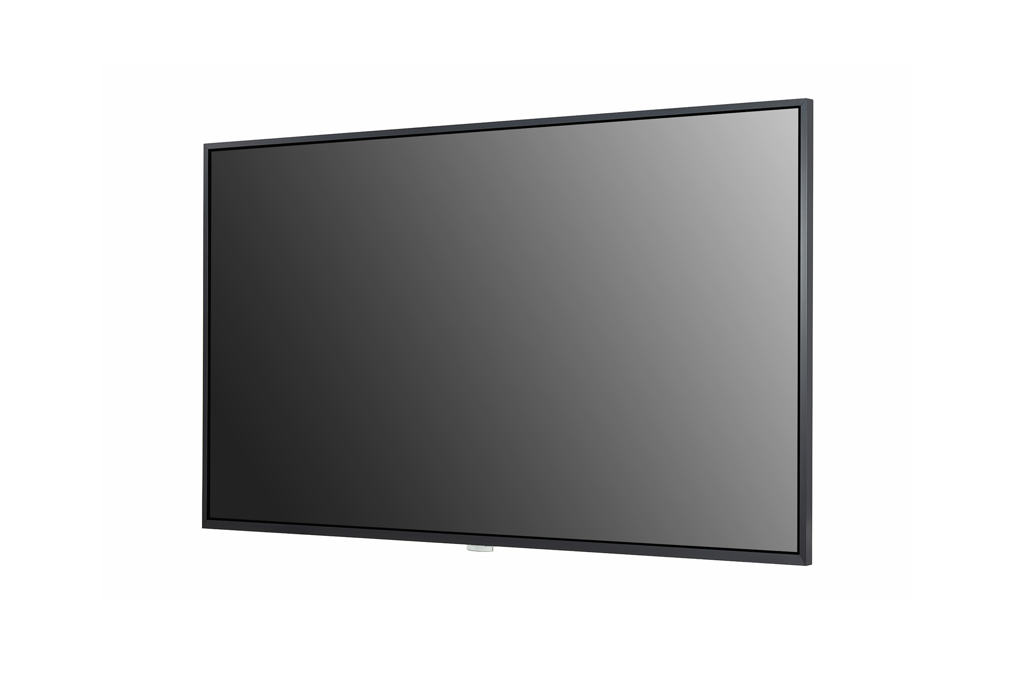 LG Standard Premium 65UH5F-B 6