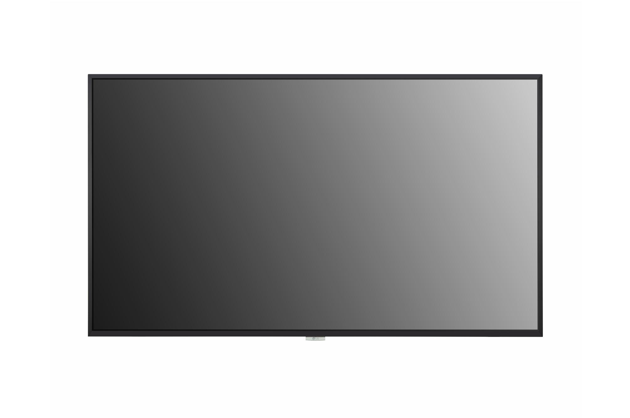 LG Standard Premium 55UH5F-B 2