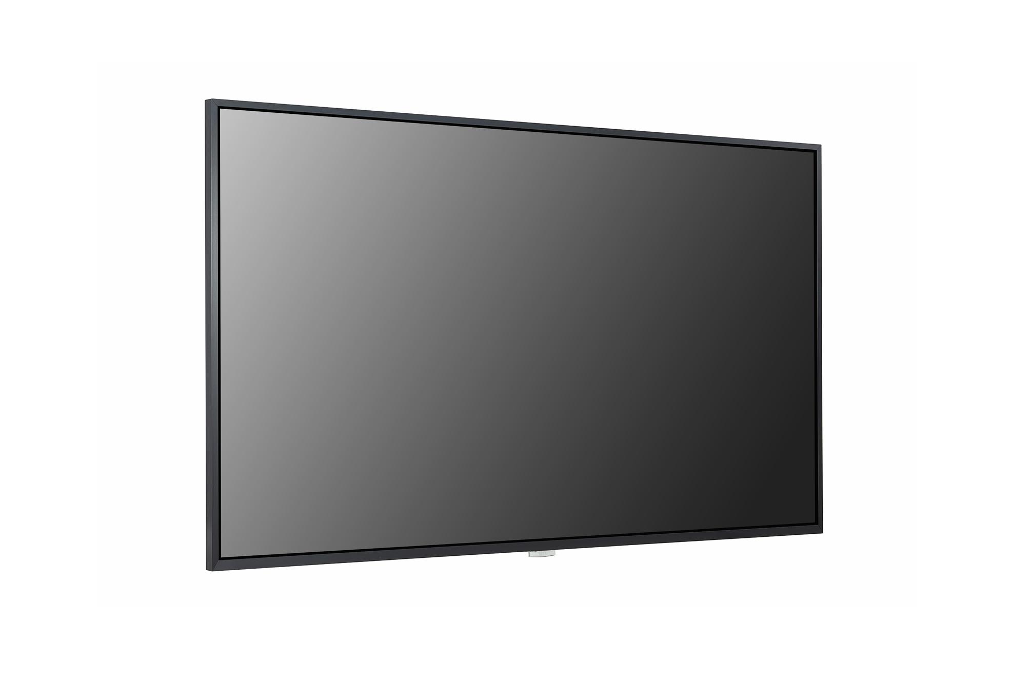 LG Standard Premium 55UH5F-B 3