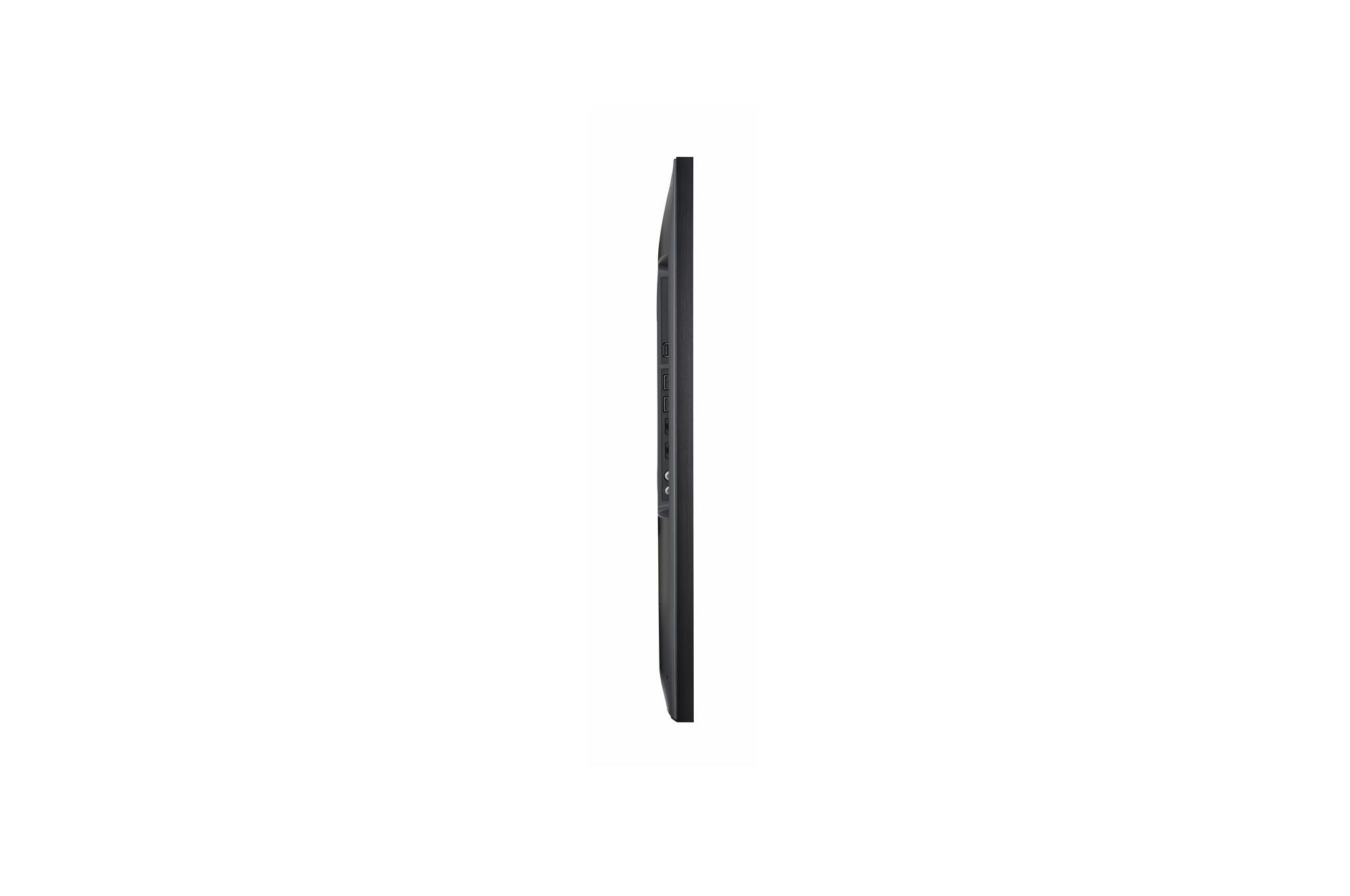 LG Standard Premium 55UH5F-B 4