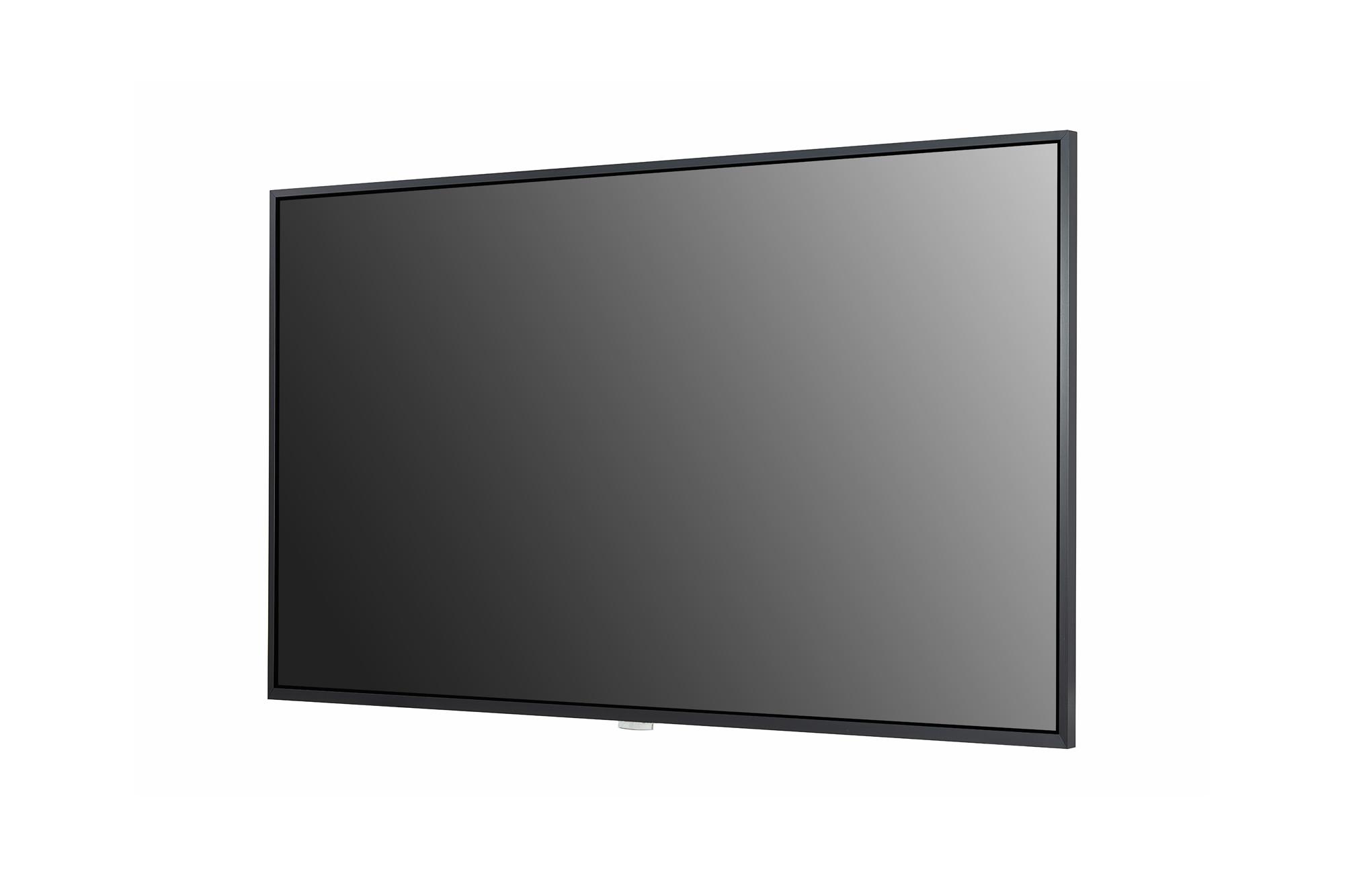 LG Standard Premium 55UH5F-B 6