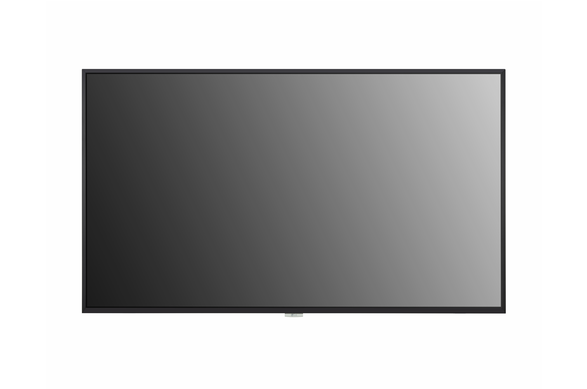 LG Standard Premium 65UH7F-B 2