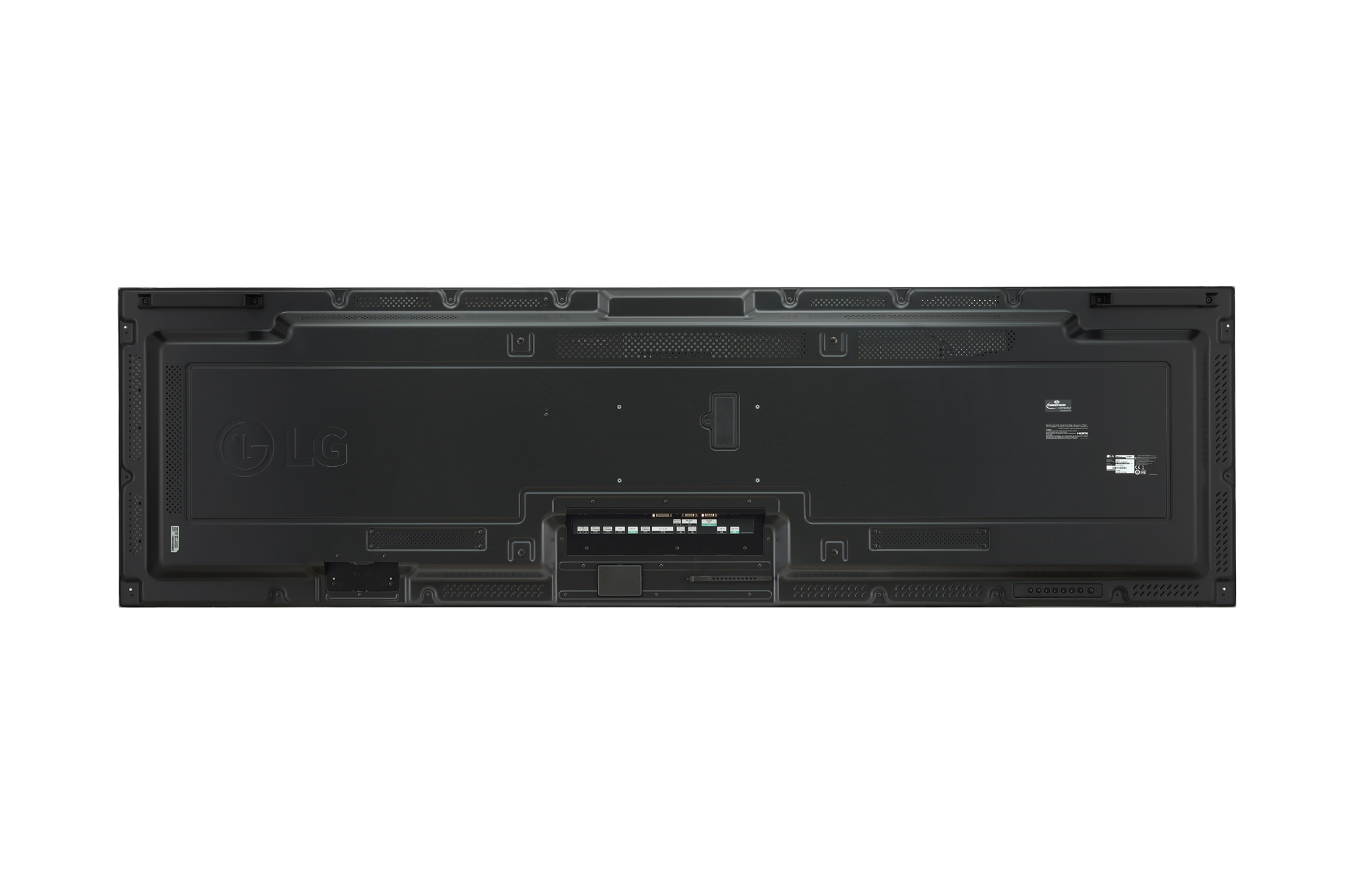 LG Ultra Stretch 88BH7F-B