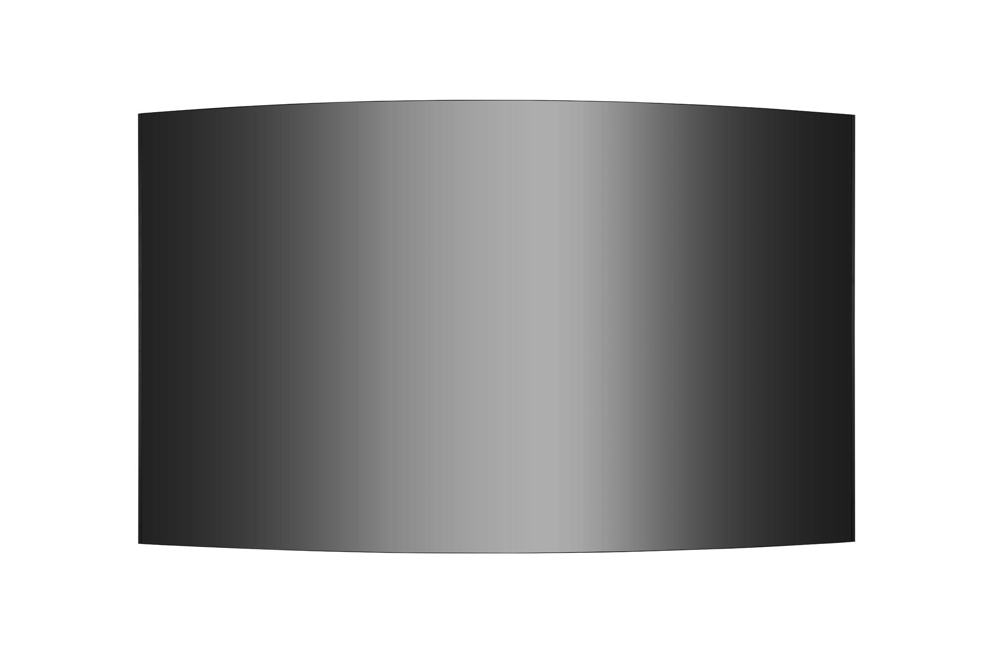 LG Curvable OLED 55EF5F-L 2