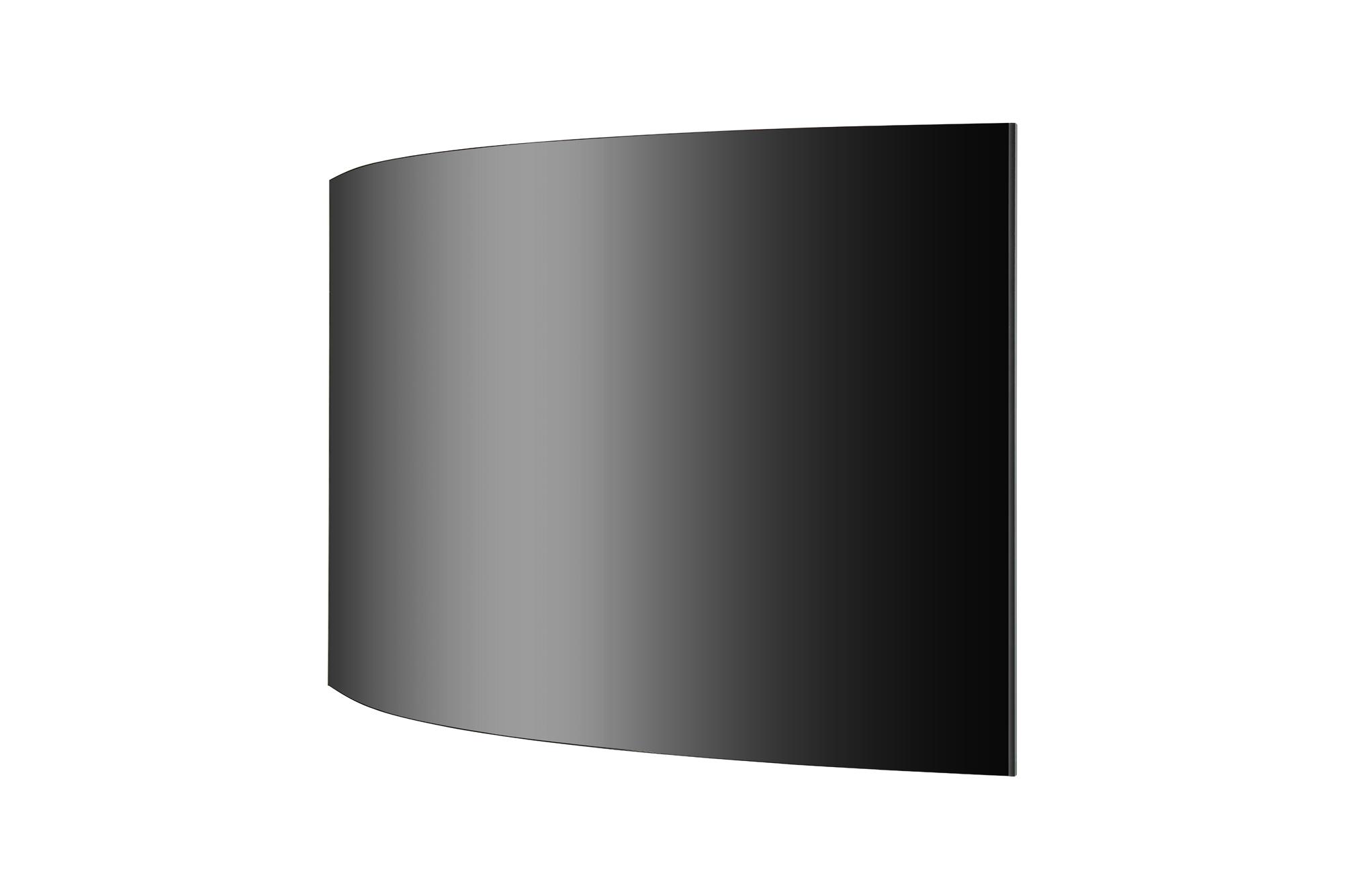 LG Curvable OLED 55EF5F-L 3