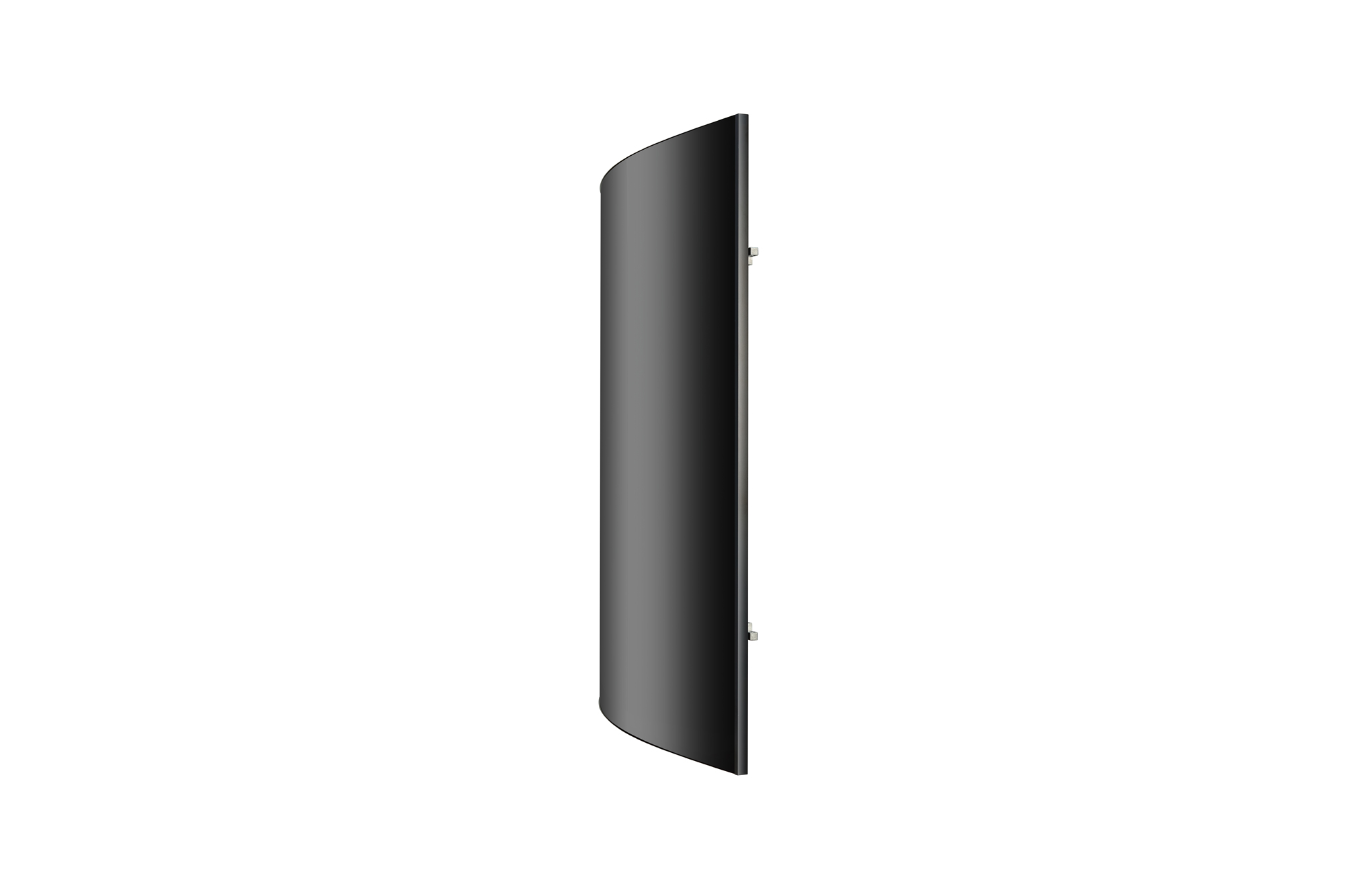 LG Curvable OLED 55EF5F-L 4