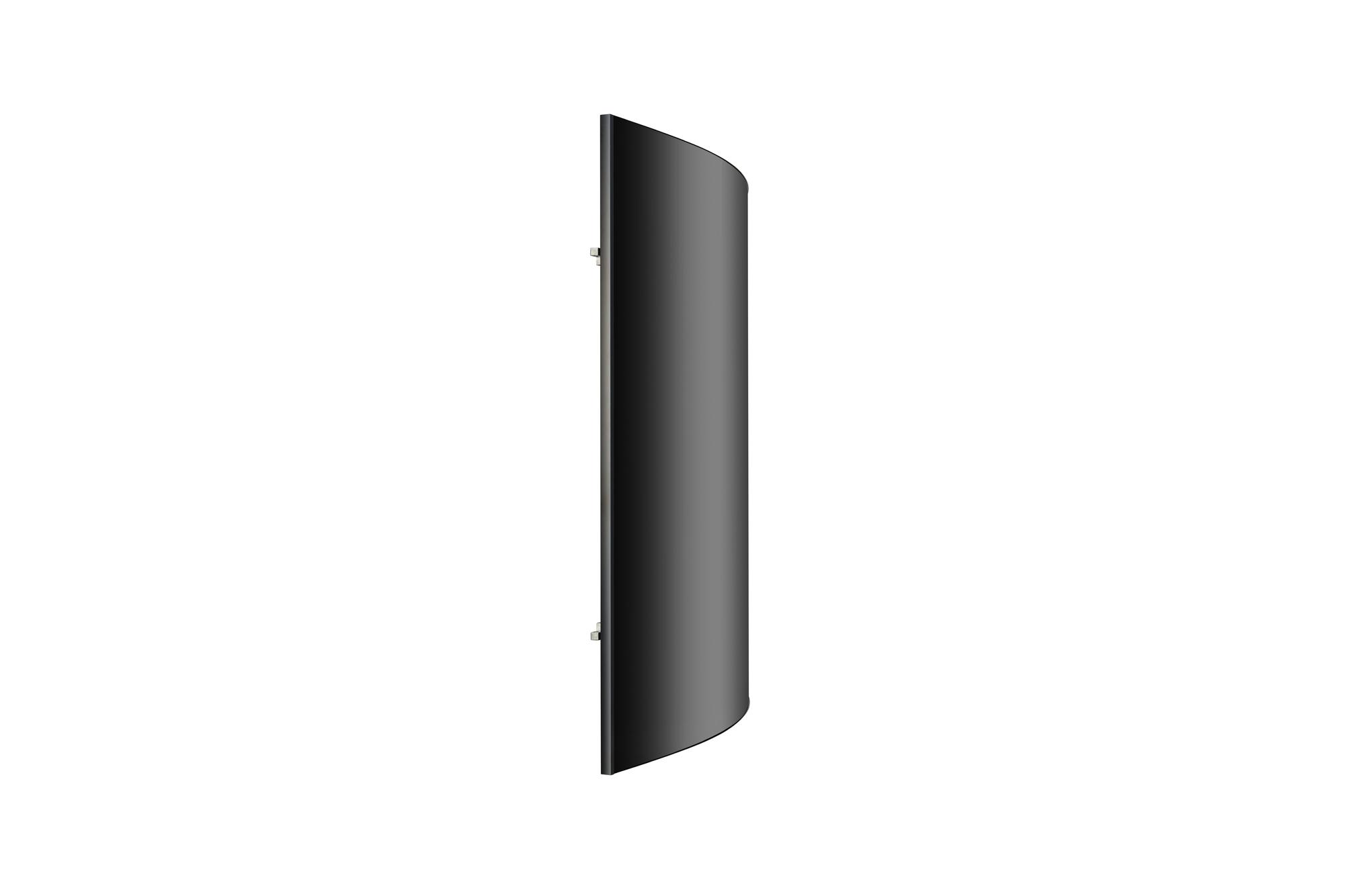 LG Curvable OLED 55EF5F-L 5
