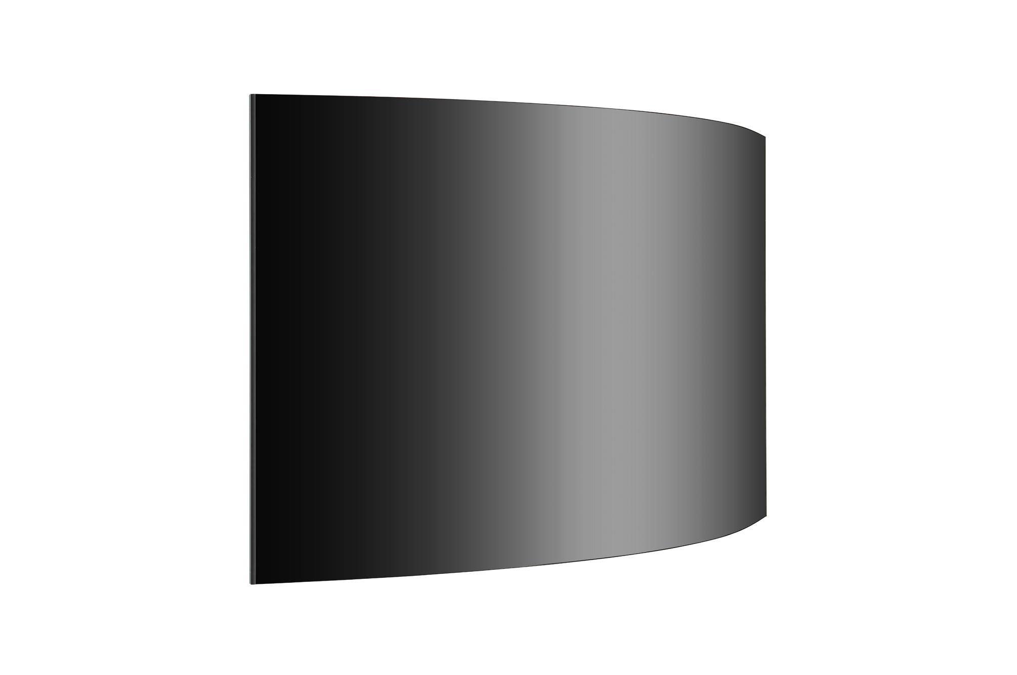 LG Curvable OLED 55EF5F-L 6