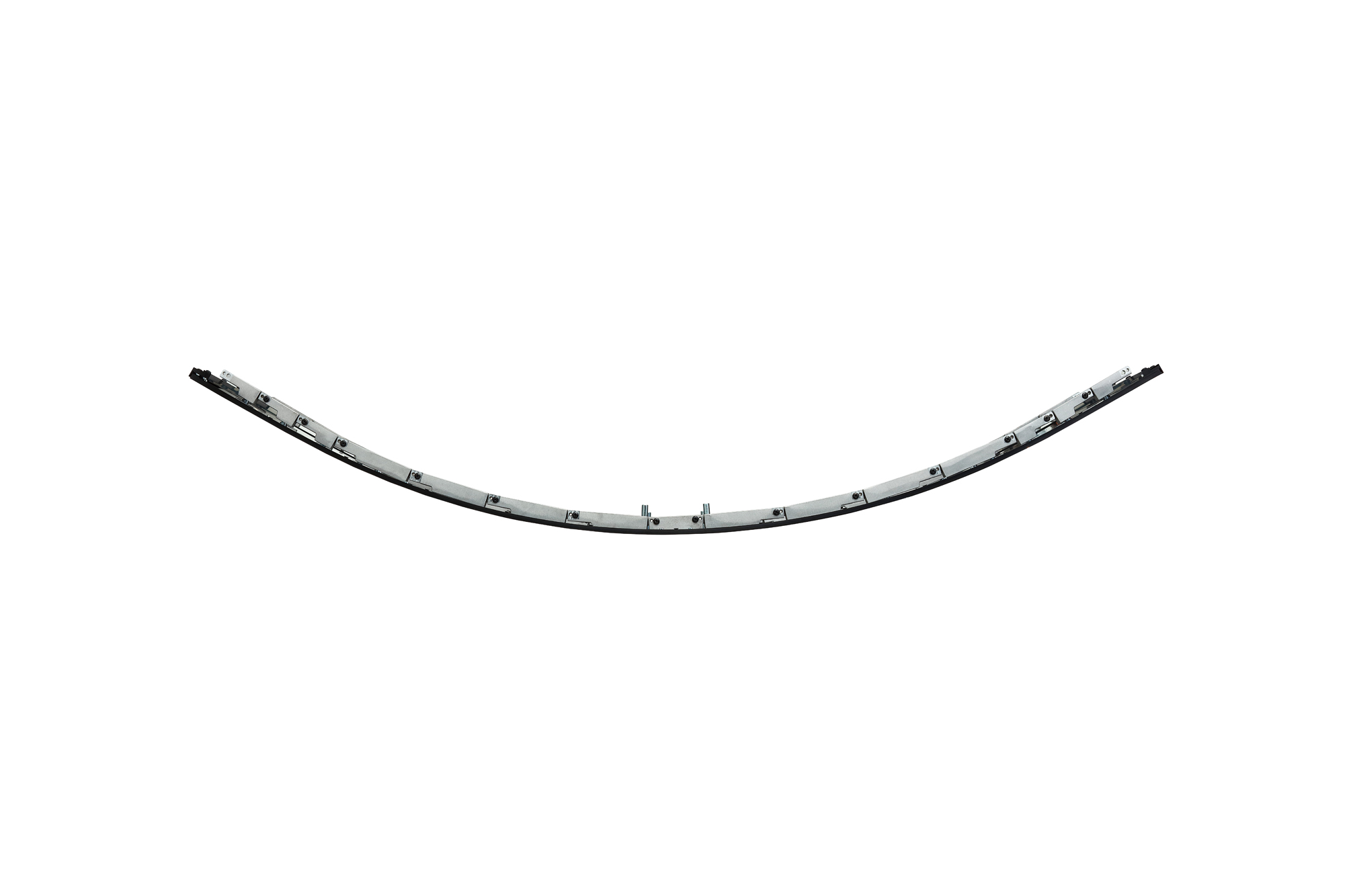 LG Curvable OLED 55EF5F-L 8