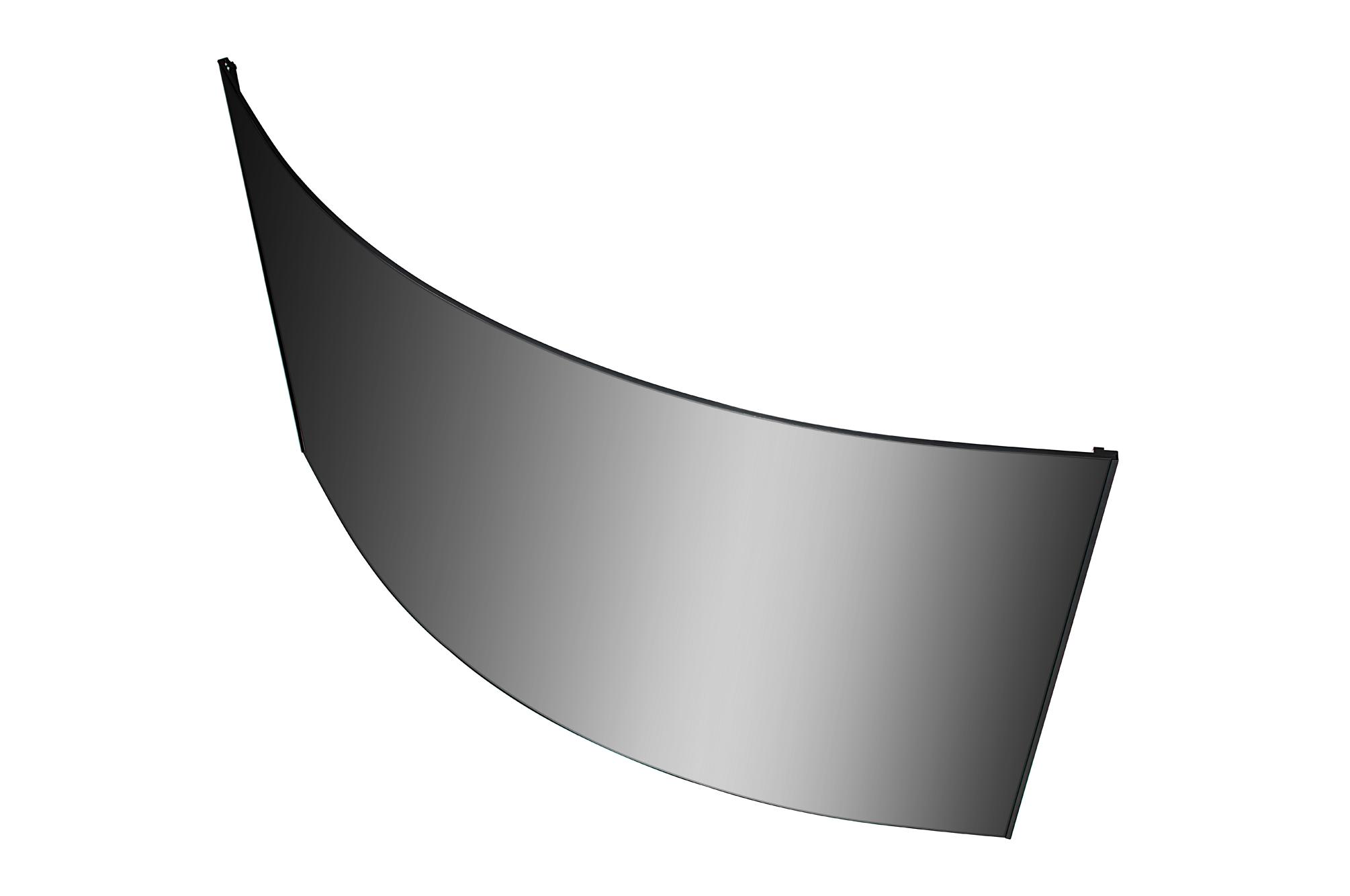 LG Curvable OLED 55EF5F-L 9