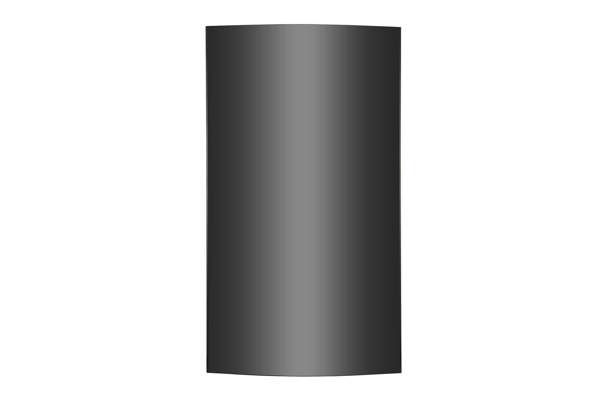 LG Curvable OLED 55EF5F-P 2