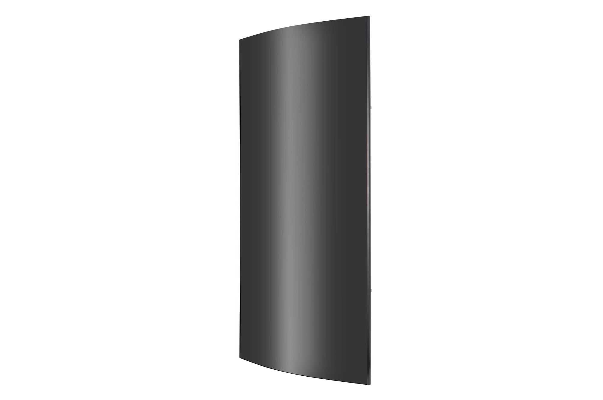 LG Curvable OLED 55EF5F-P 3