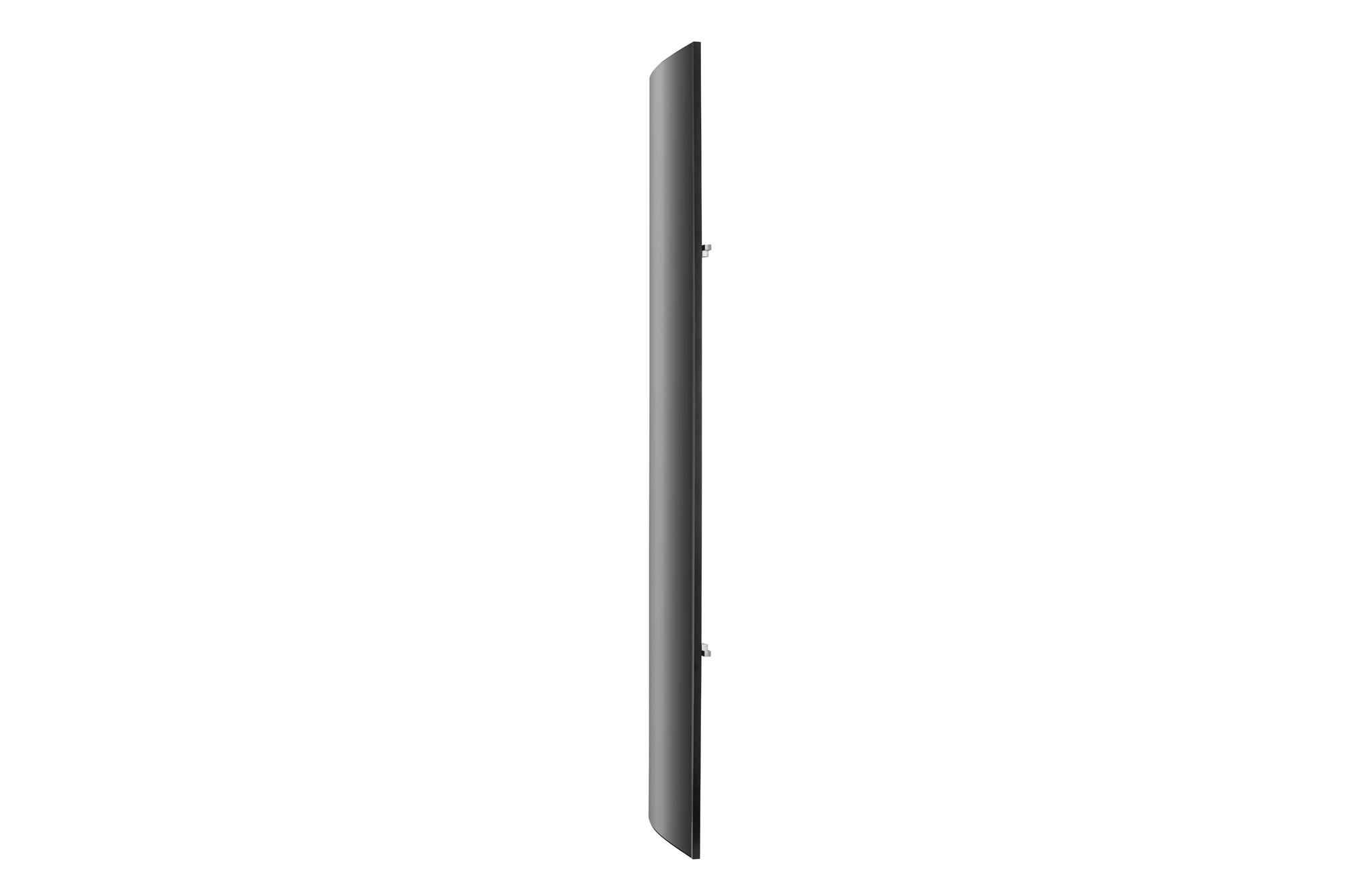 LG Curvable OLED 55EF5F-P 4