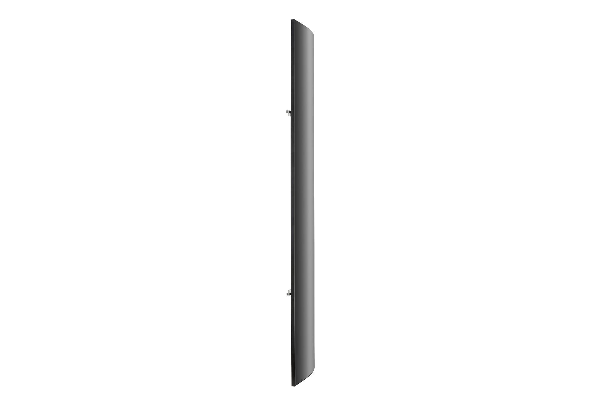 LG Curvable OLED 55EF5F-P 5