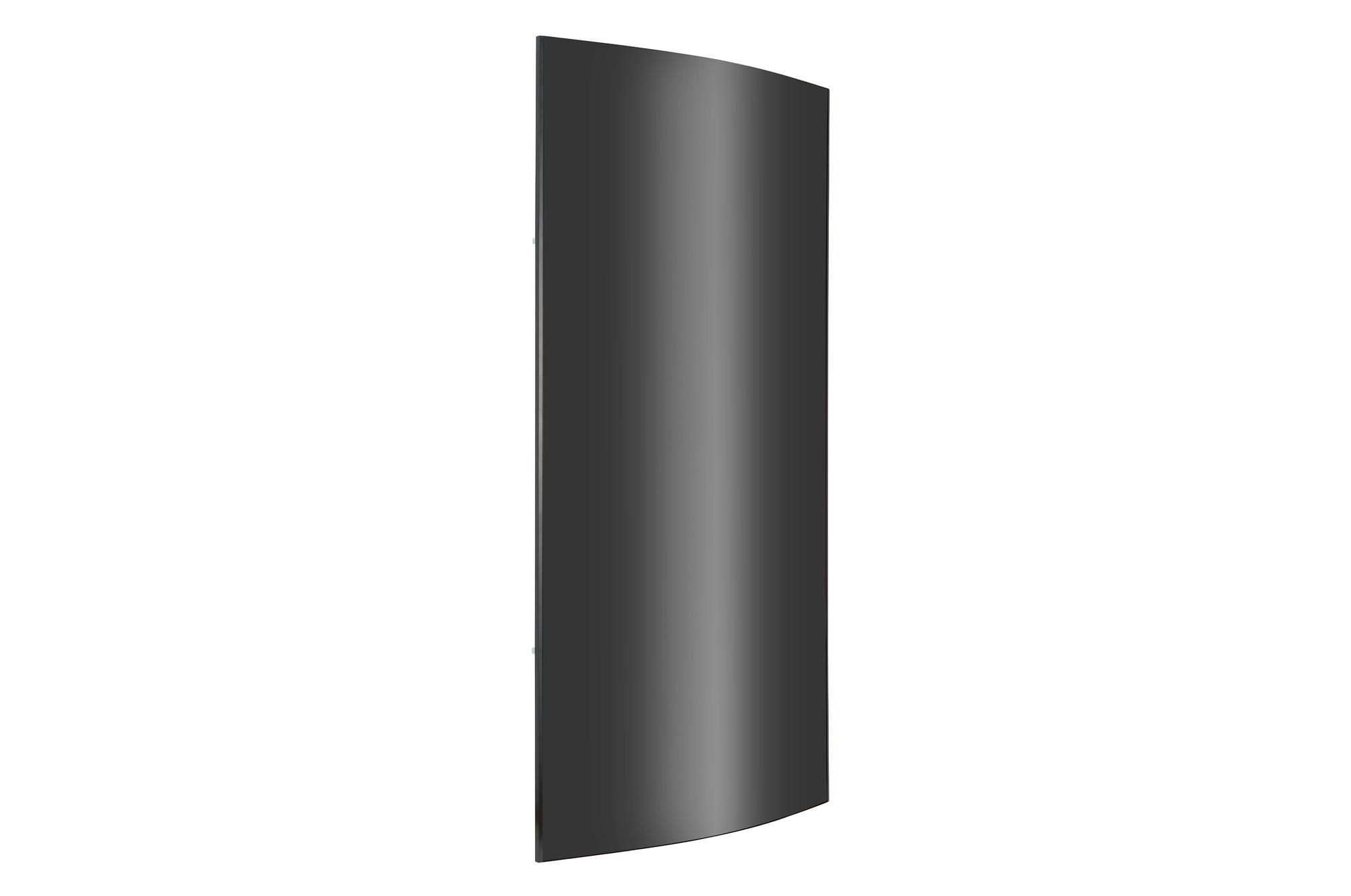 LG Curvable OLED 55EF5F-P 6