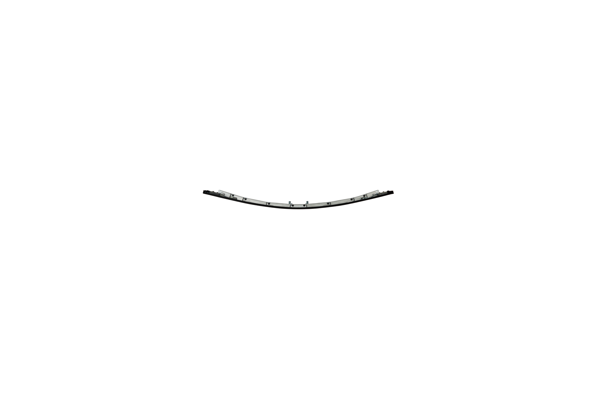 LG Curvable OLED 55EF5F-P 8
