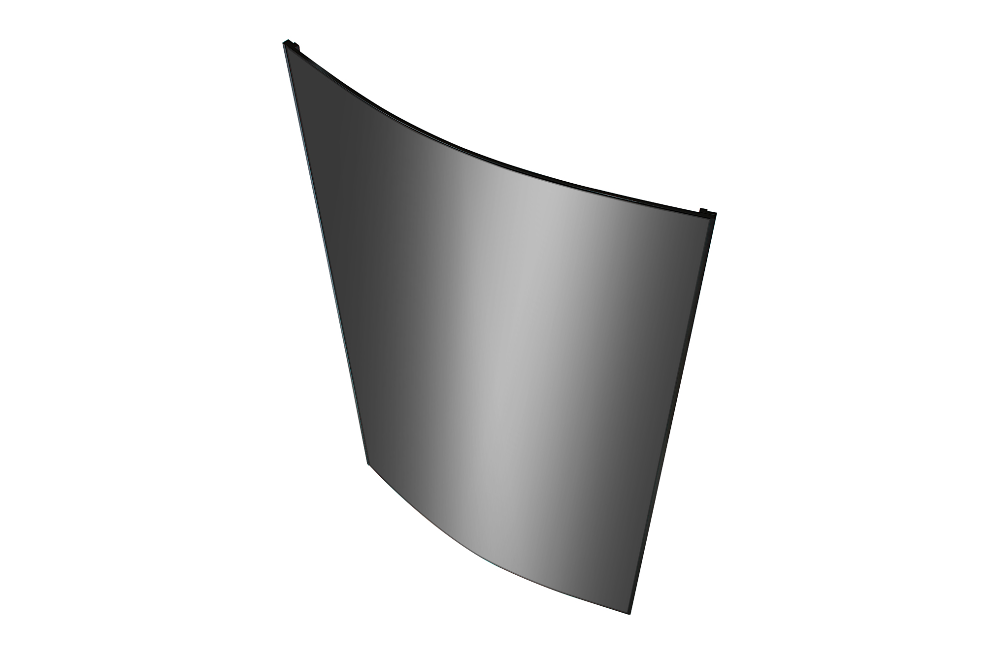 LG Curvable OLED 55EF5F-P 9