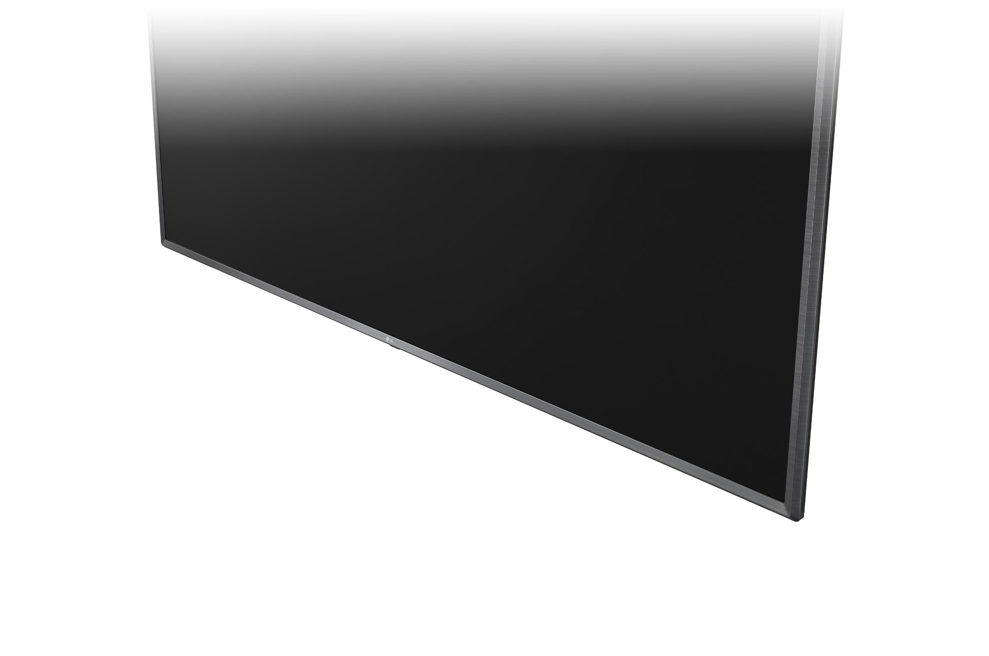 86UT640S (NA) | Smart TV Signage | TV Signage | Commercial