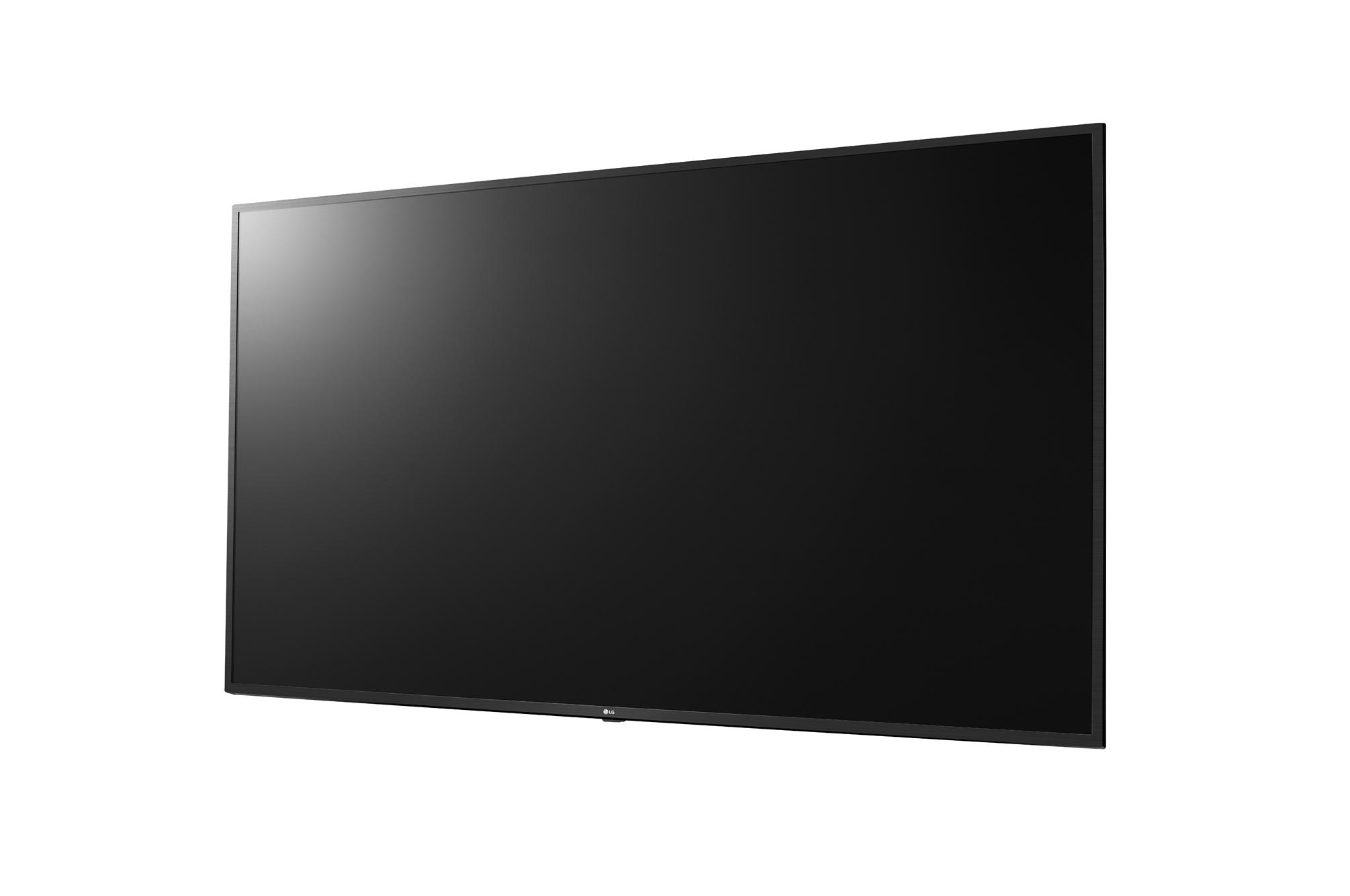 LG Smart TV Signage 70UT640S (CIS) 3