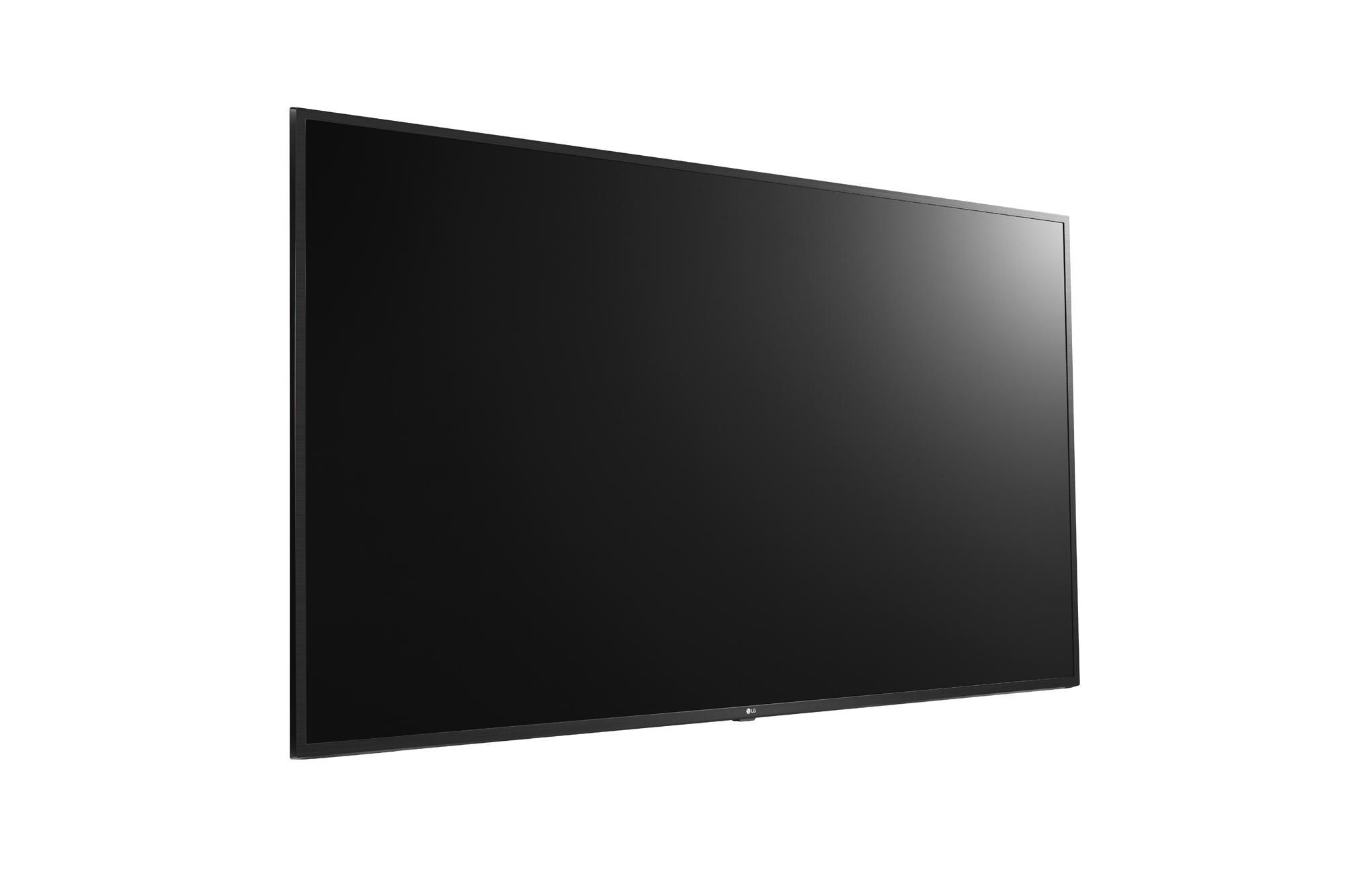 LG Smart TV Signage 70UT640S (CIS) 6