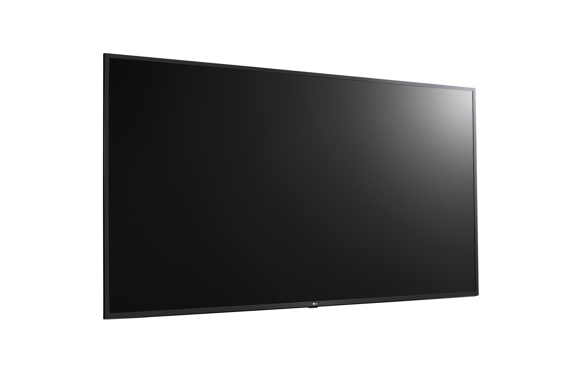 LG Smart TV Signage 70UT640S (CIS) 7