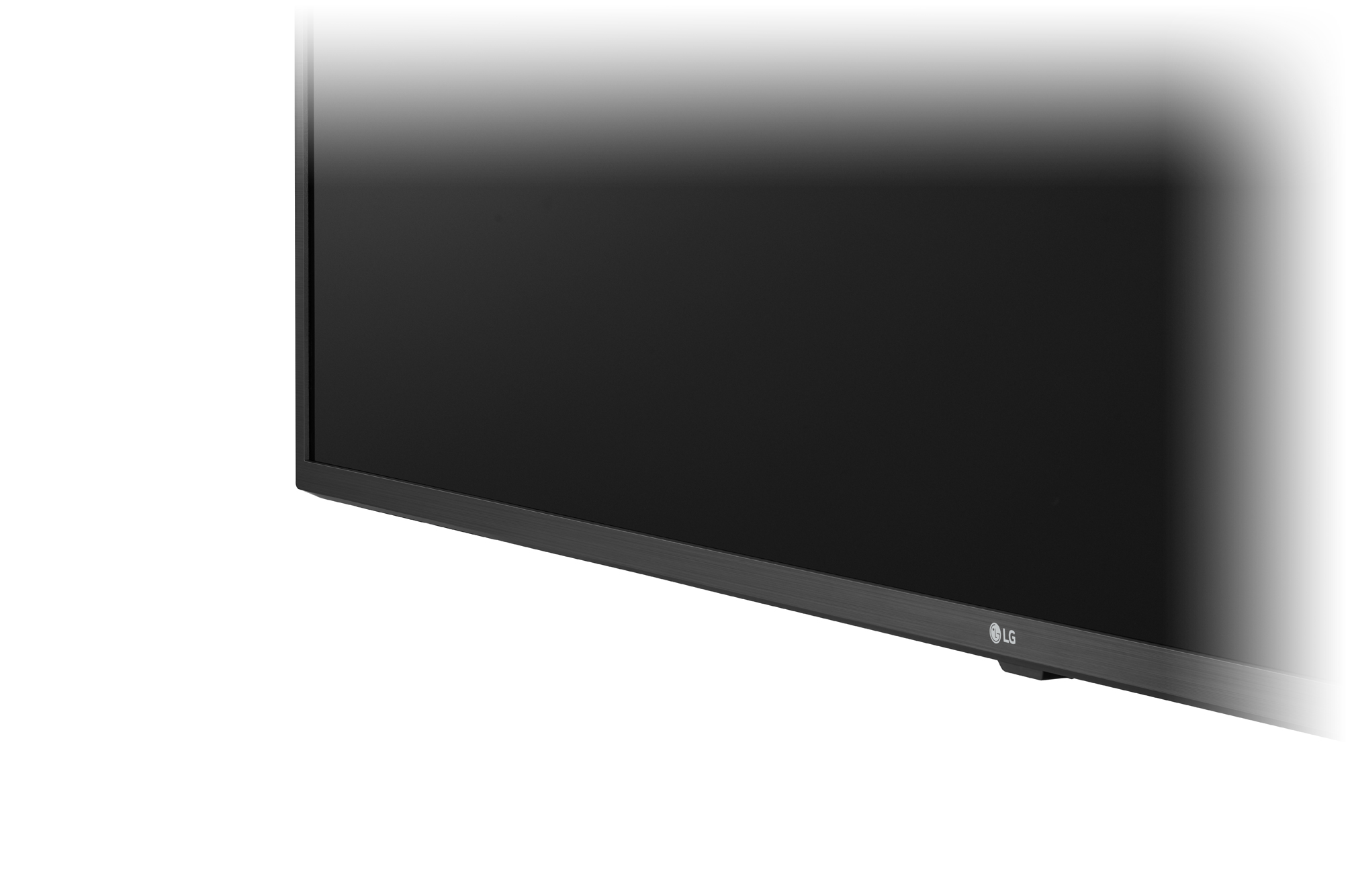 LG Smart TV Signage 70UT640S (CIS) 10
