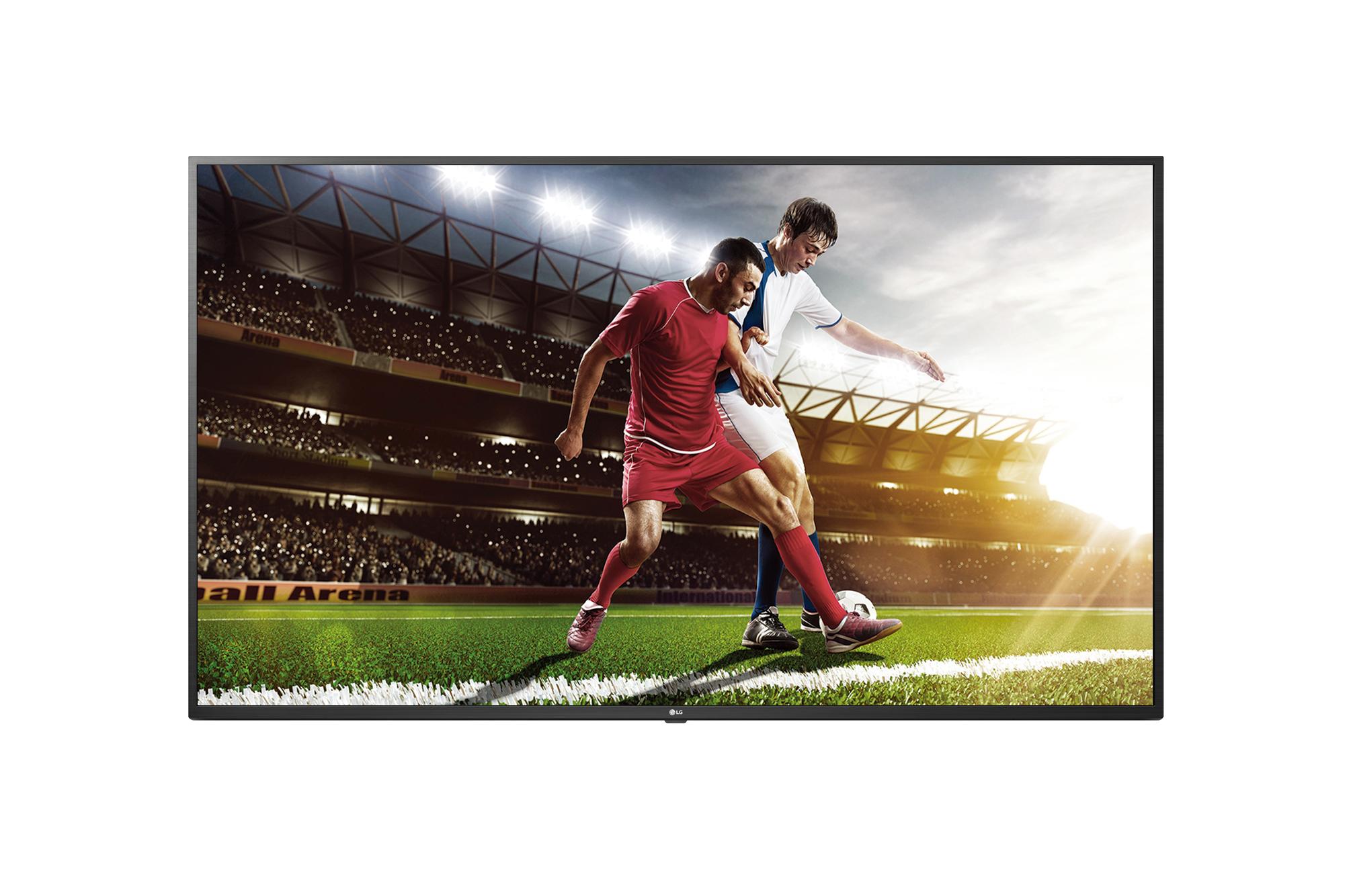 LG Smart TV Signage 65UT640S (ASIA) 1