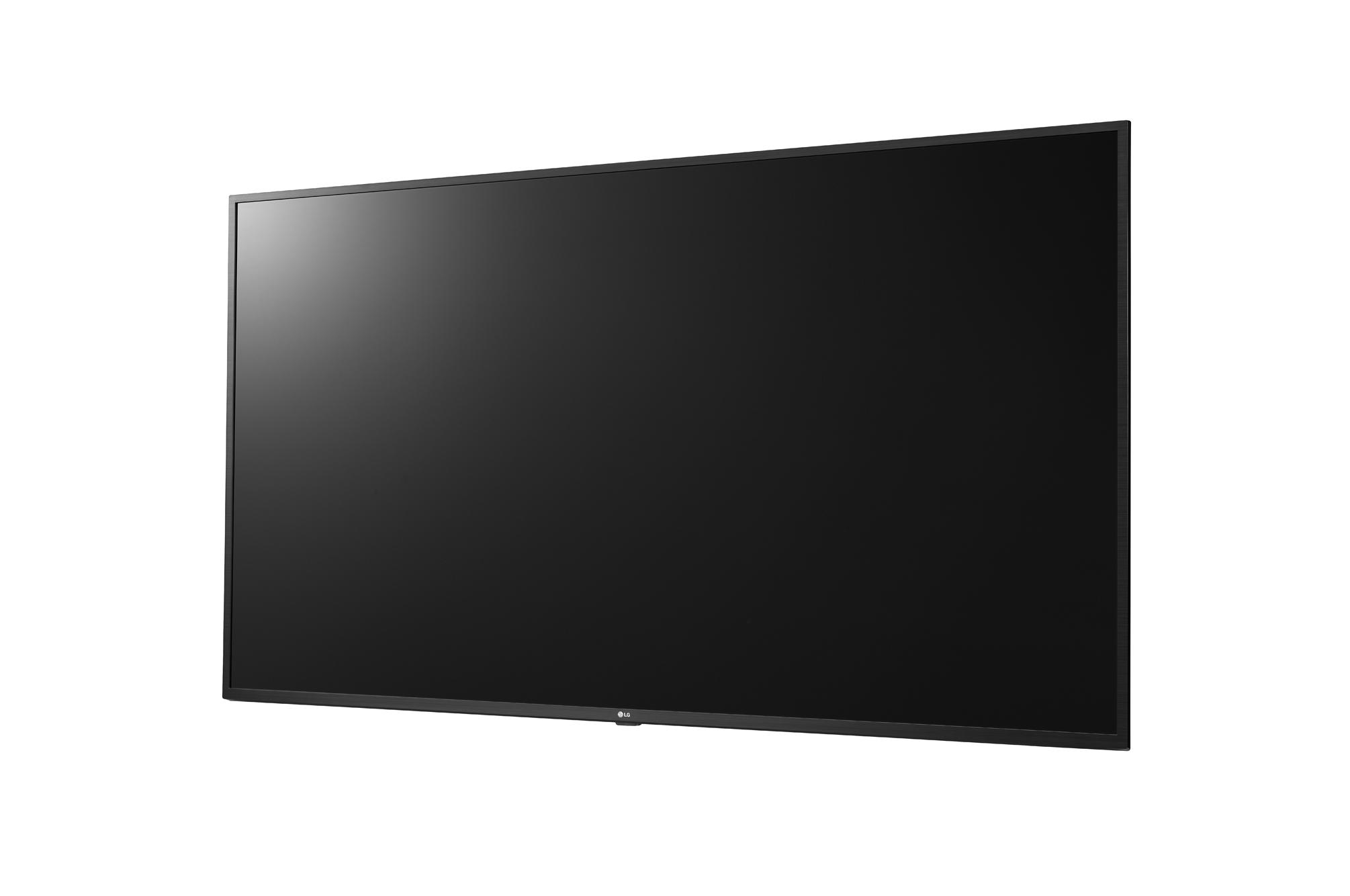LG Smart TV Signage 65UT640S (ASIA) 3