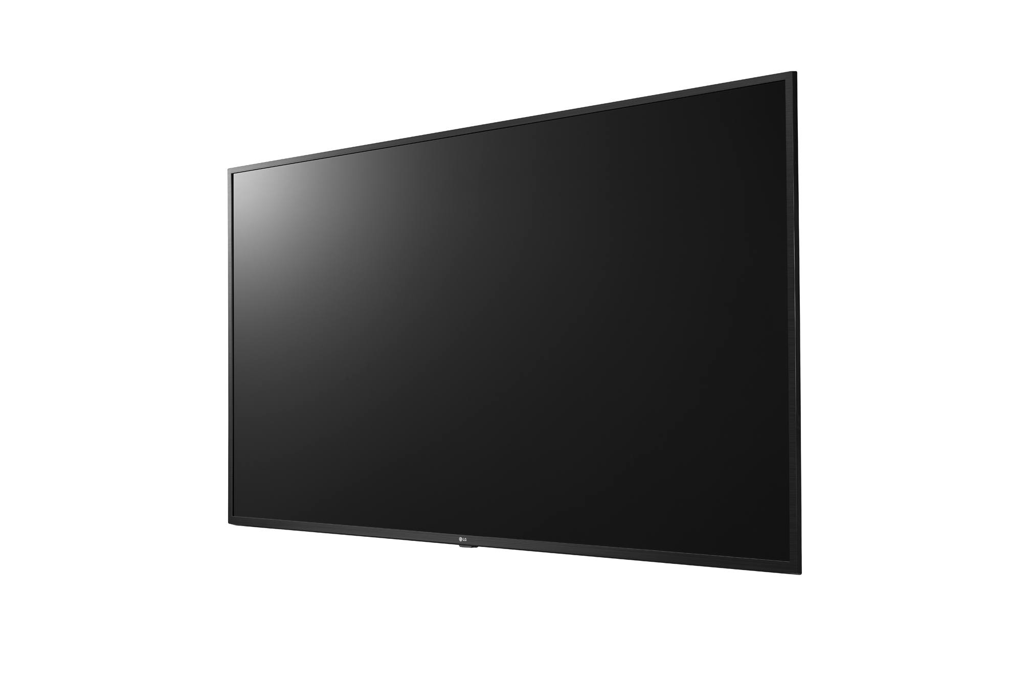 LG Smart TV Signage 55UT640S (EU) 4