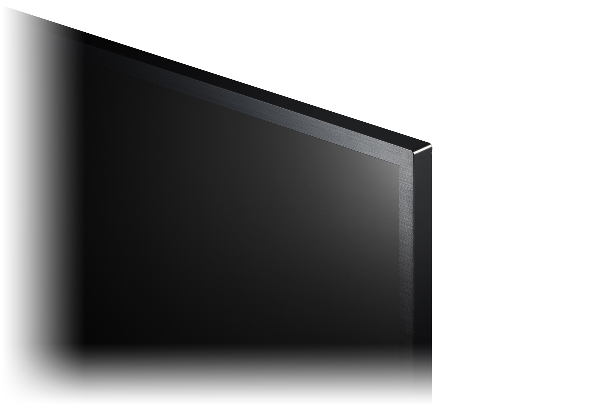 LG Smart TV Signage 55UT640S (EU) 11
