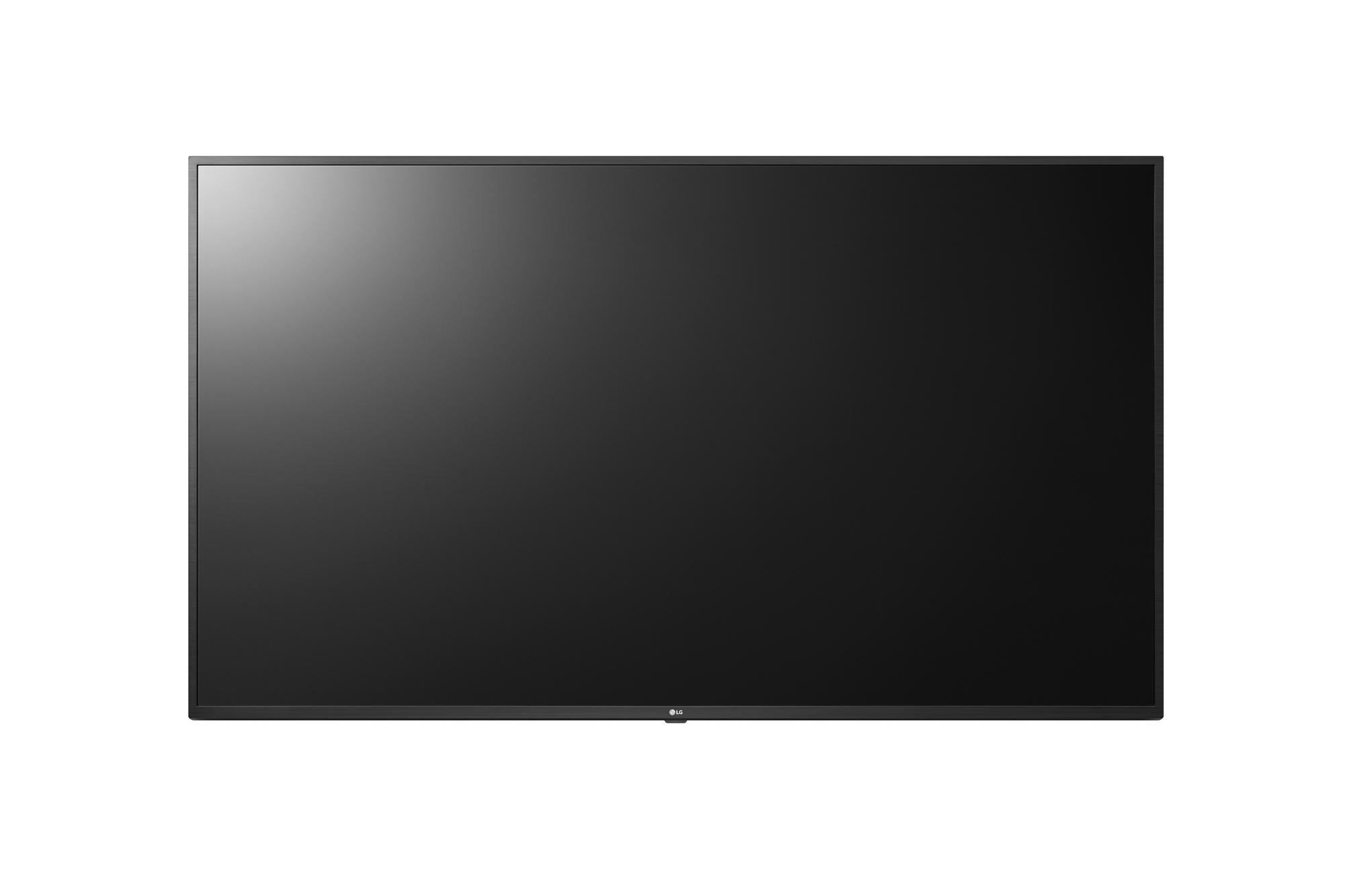 LG Smart TV Signage 55UT640S (NA) 2