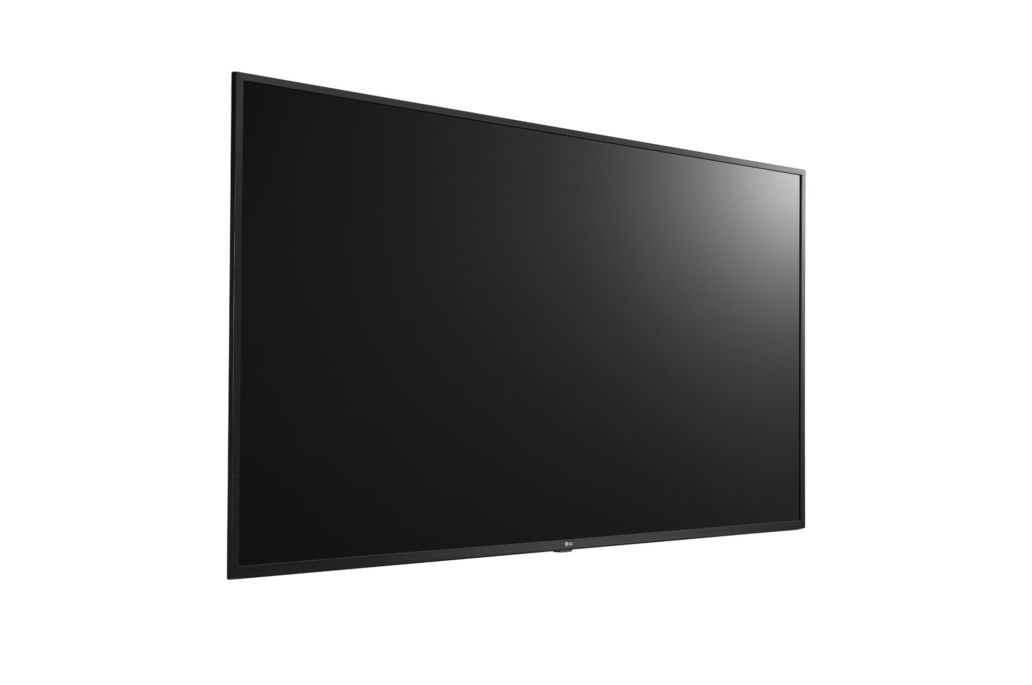 LG Smart TV Signage 55UT640S (NA) 6