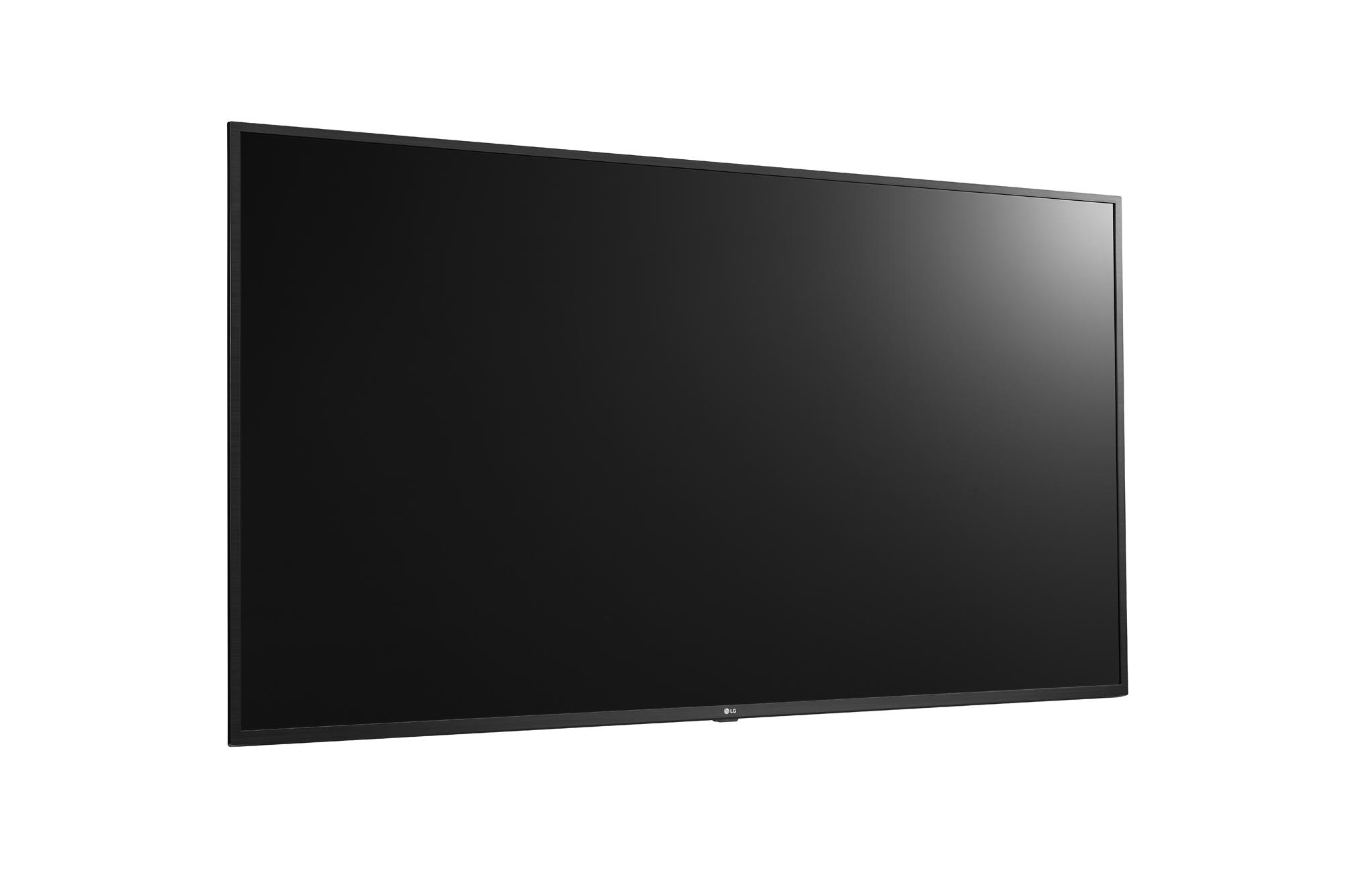 LG Smart TV Signage 55UT640S (NA) 7