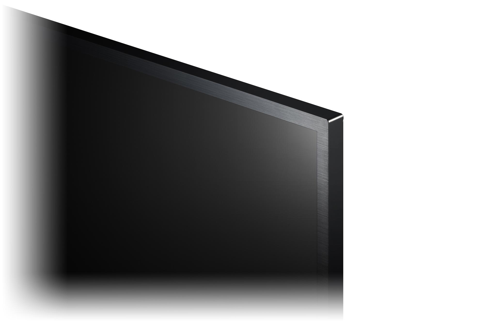 LG Smart TV Signage 55UT640S (NA) 11