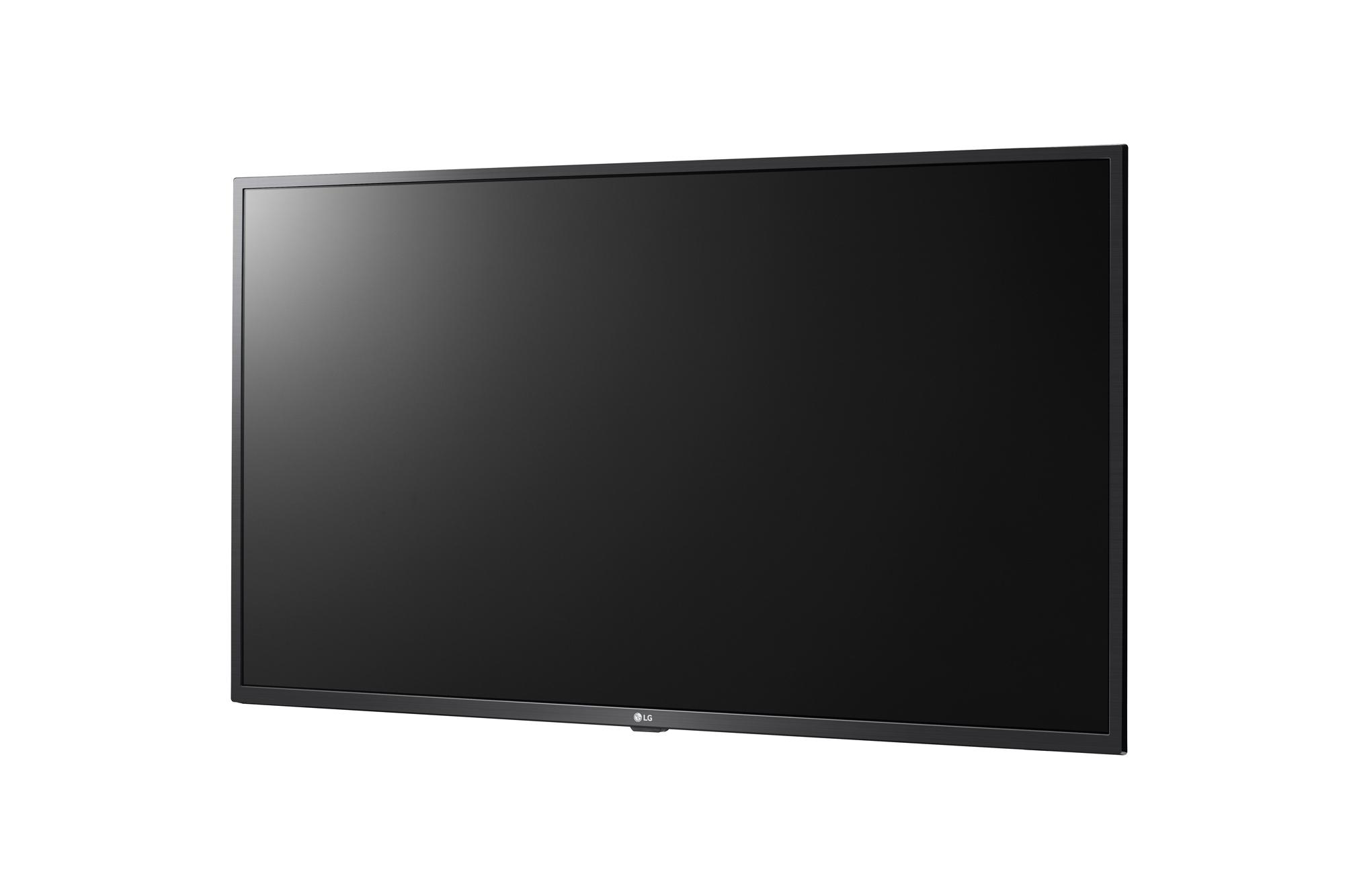 LG Smart TV Signage 43UT640S (CIS) 3