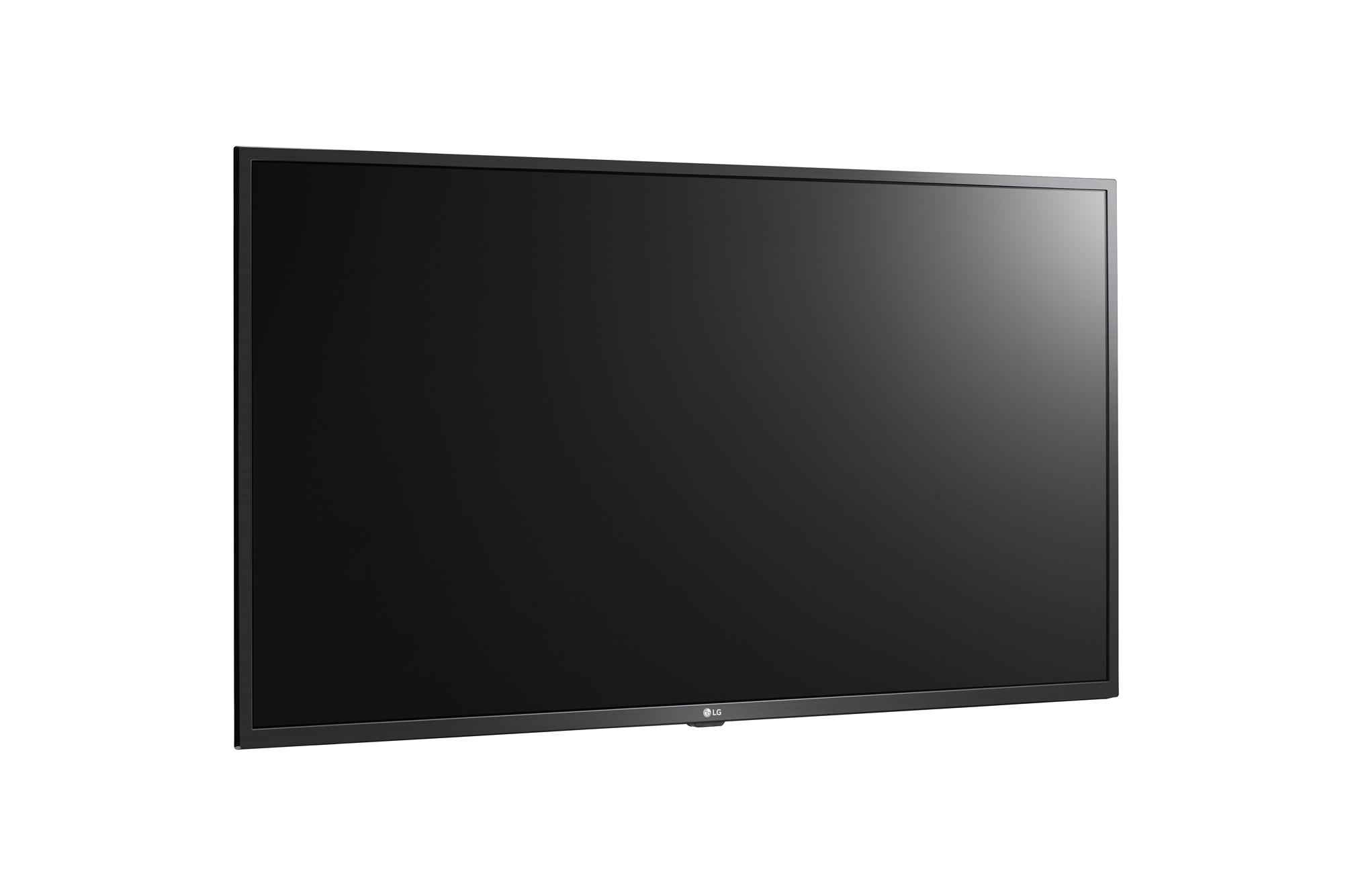 LG Smart TV Signage 43UT640S (CIS) 7